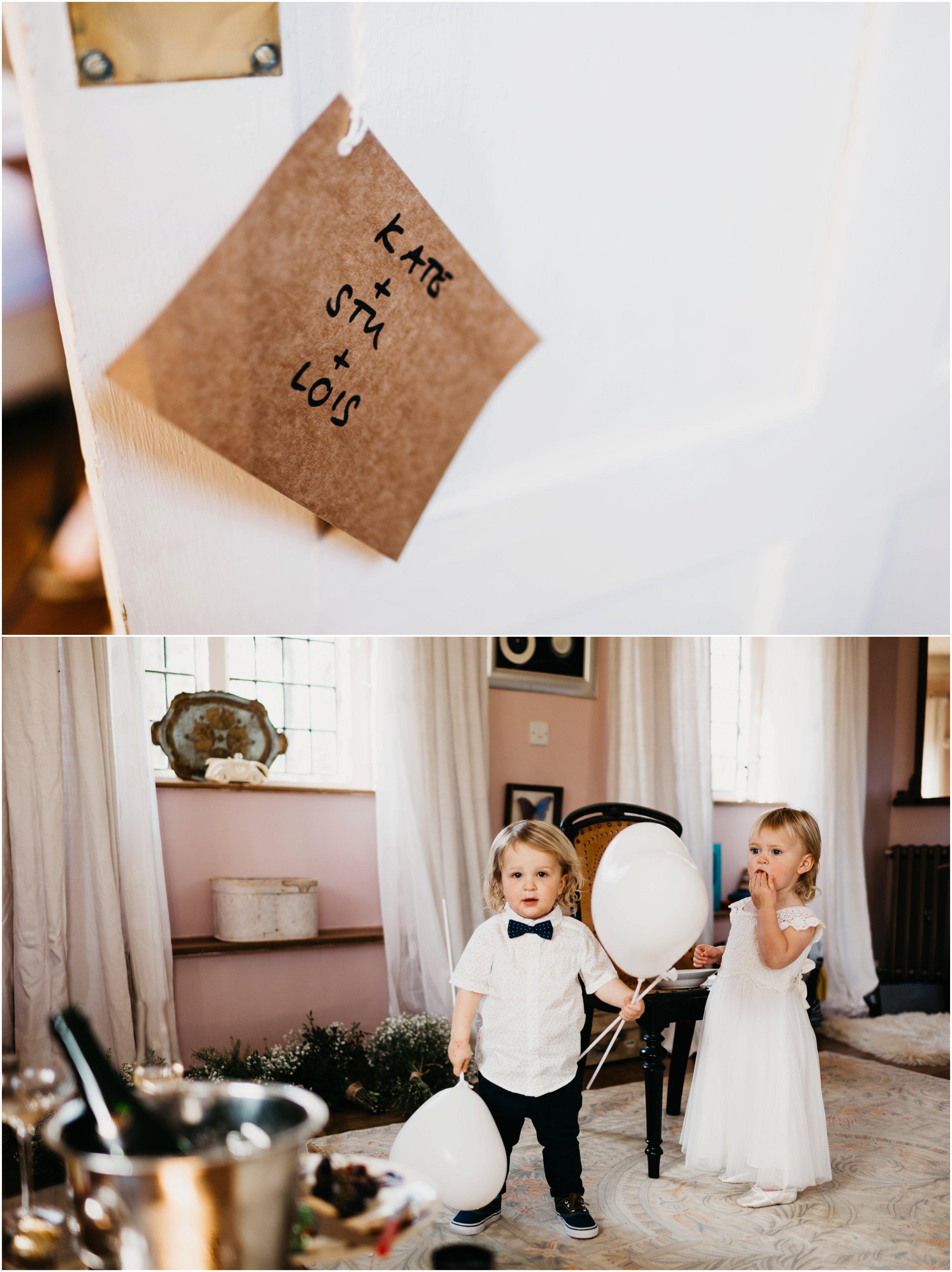 Norfolk wedding photographers_0103.jpg