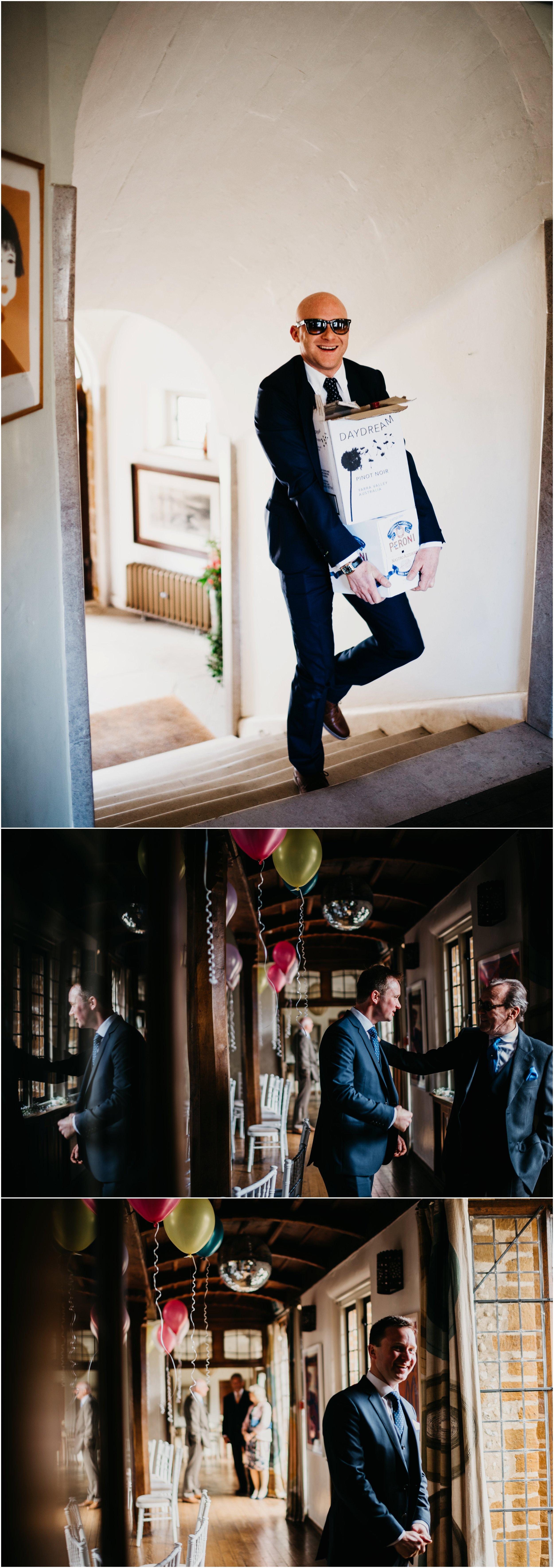 Norfolk wedding photographers_0105.jpg