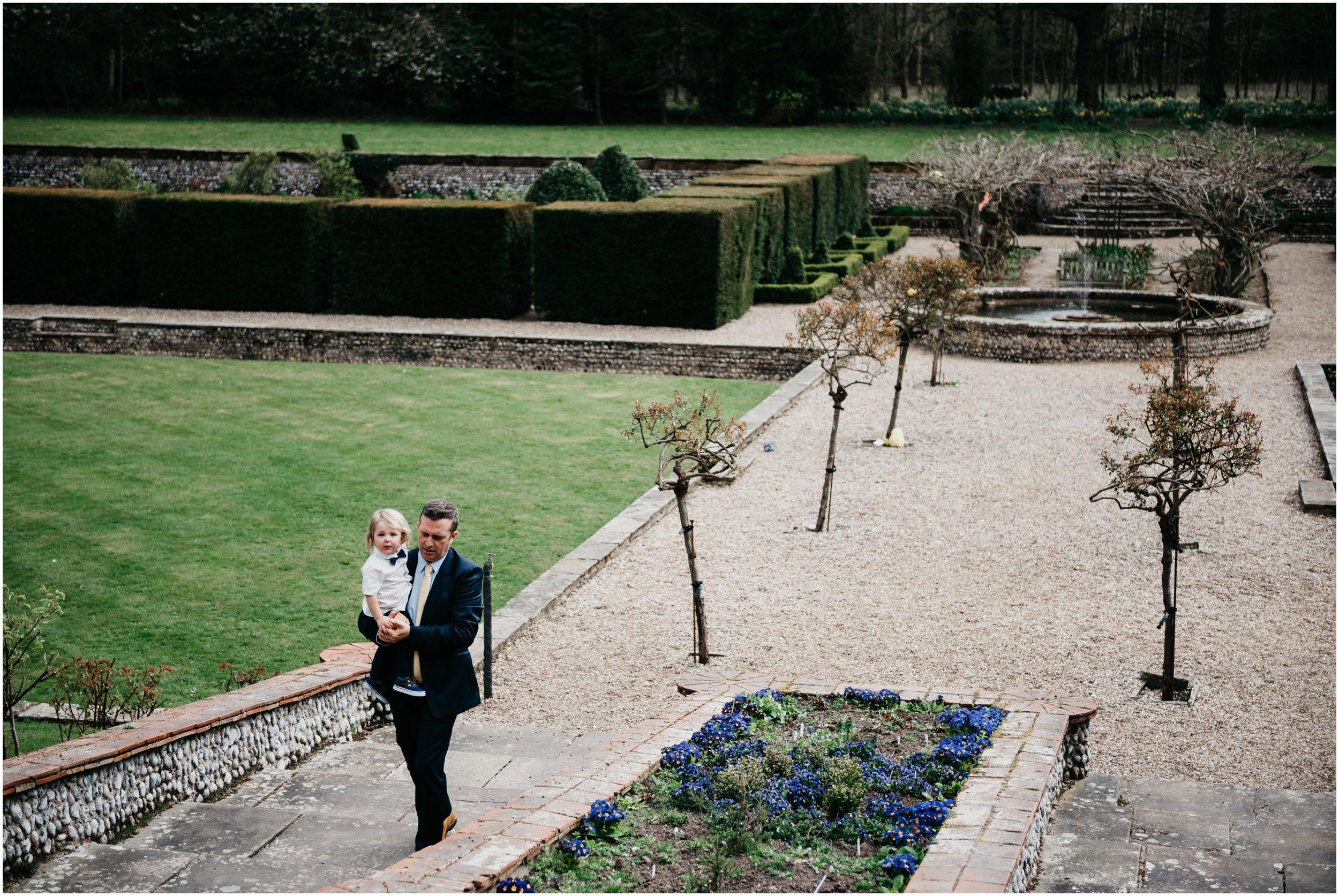 Norfolk wedding photographers_0108.jpg
