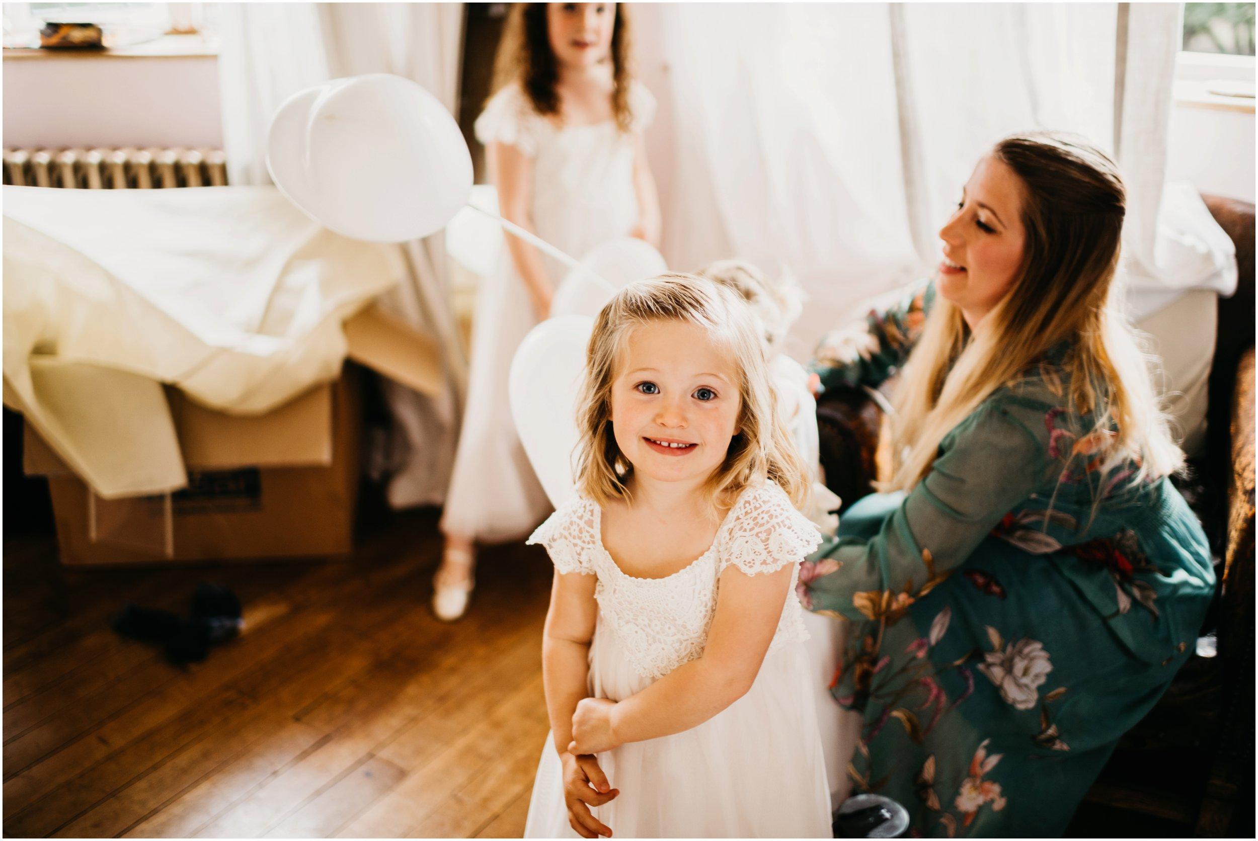 Norfolk wedding photographers_0112.jpg