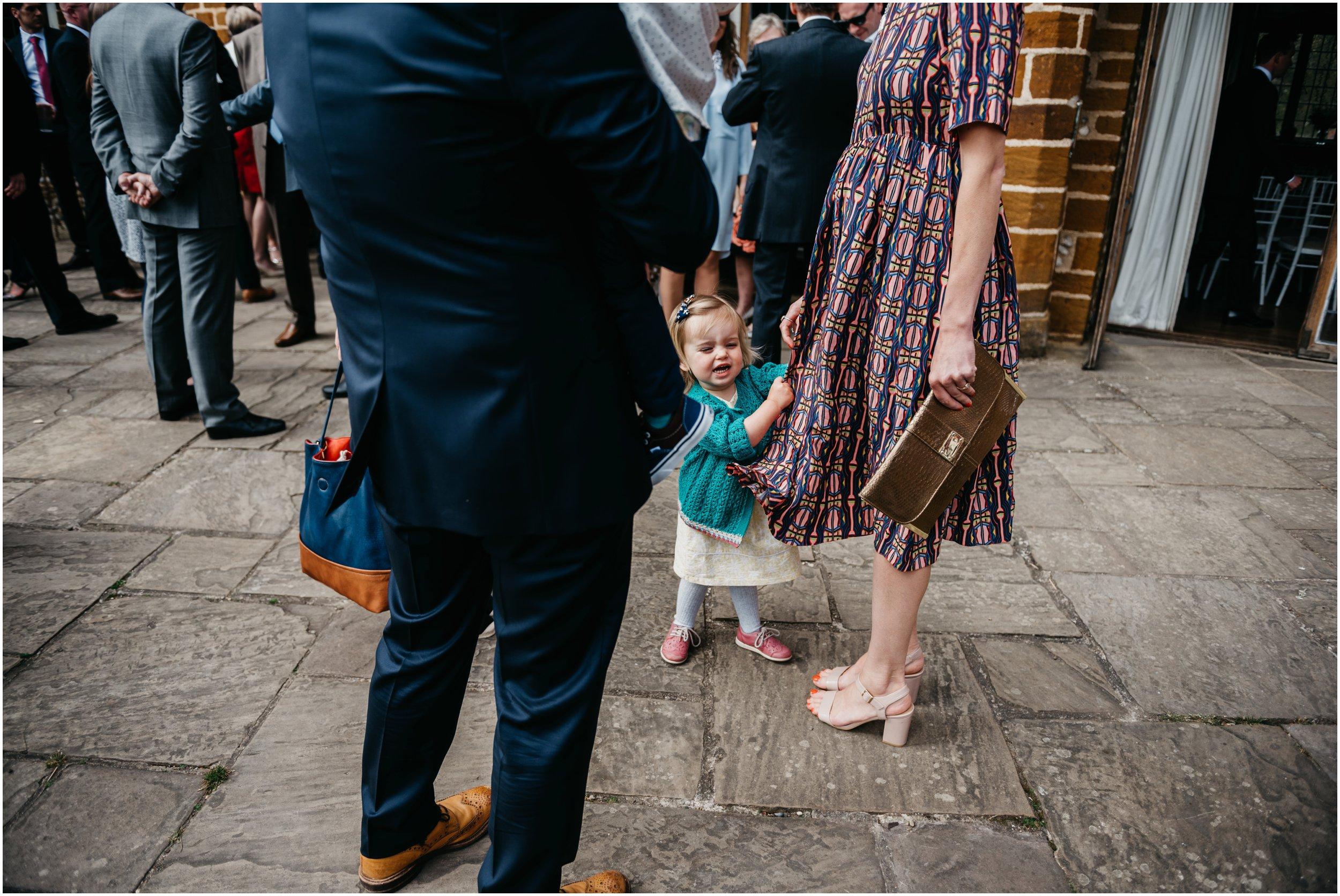 Norfolk wedding photographers_0110.jpg