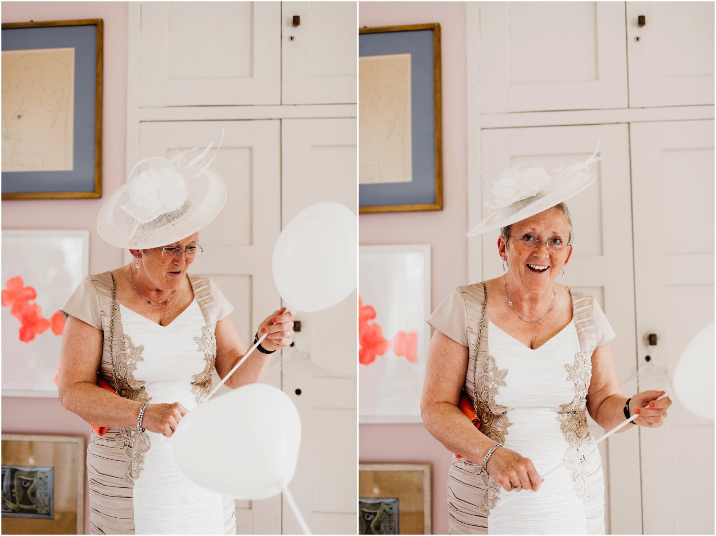 Norfolk wedding photographers_0114.jpg