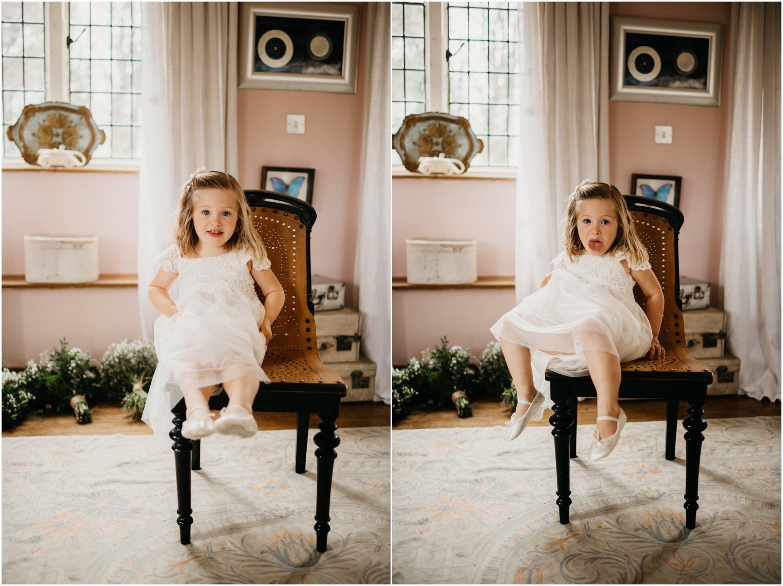 Norfolk wedding photographers_0115.jpg