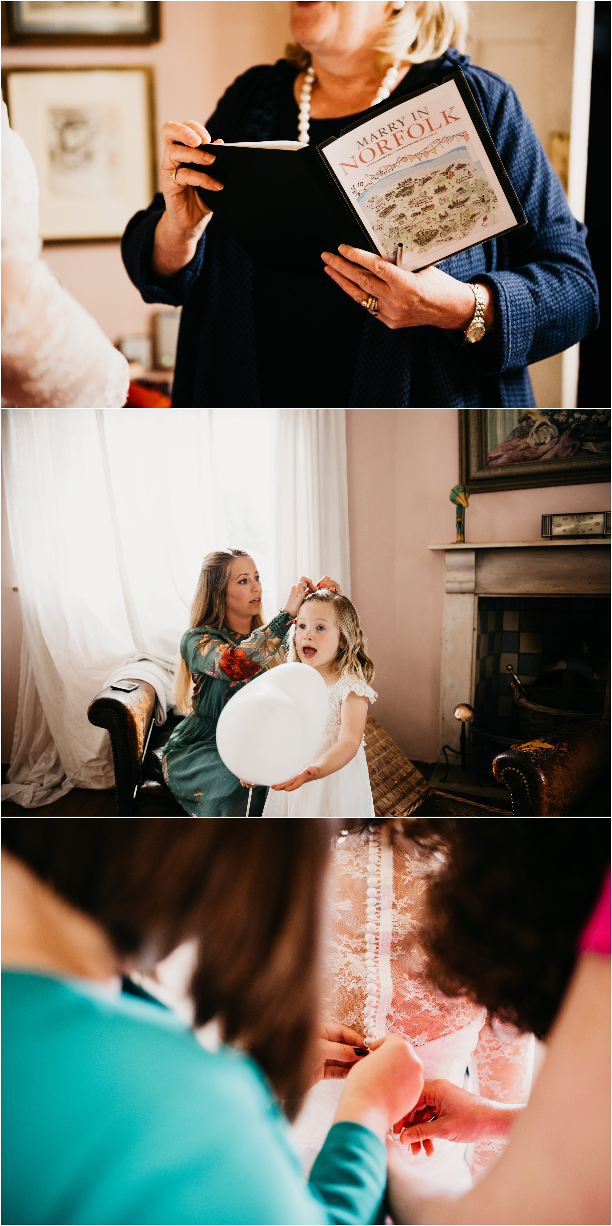 Norfolk wedding photographers_0113.jpg