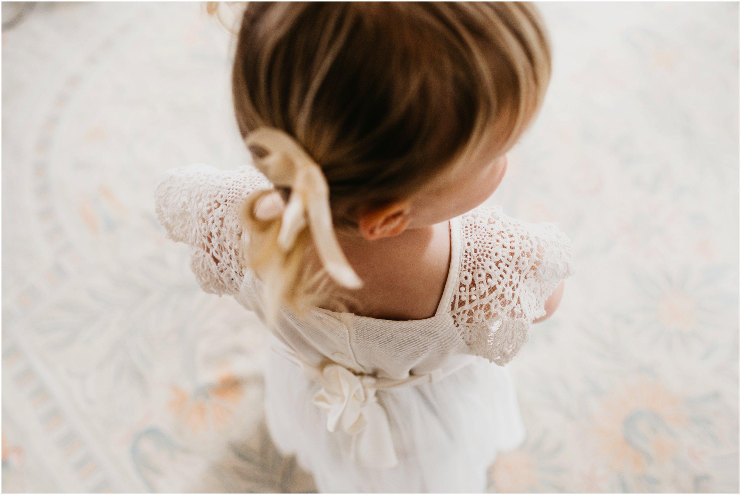 Norfolk wedding photographers_0118.jpg