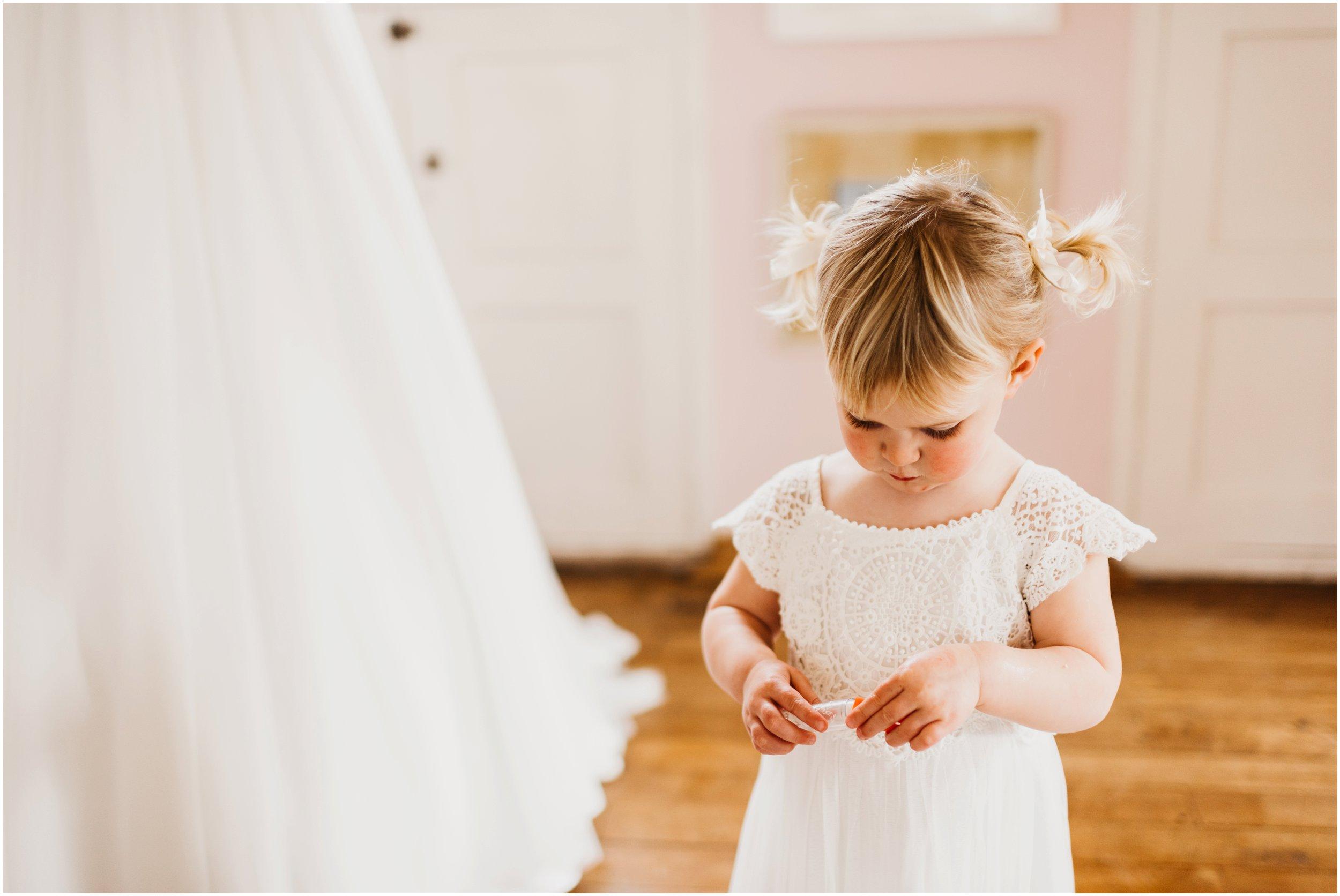 Norfolk wedding photographers_0120.jpg