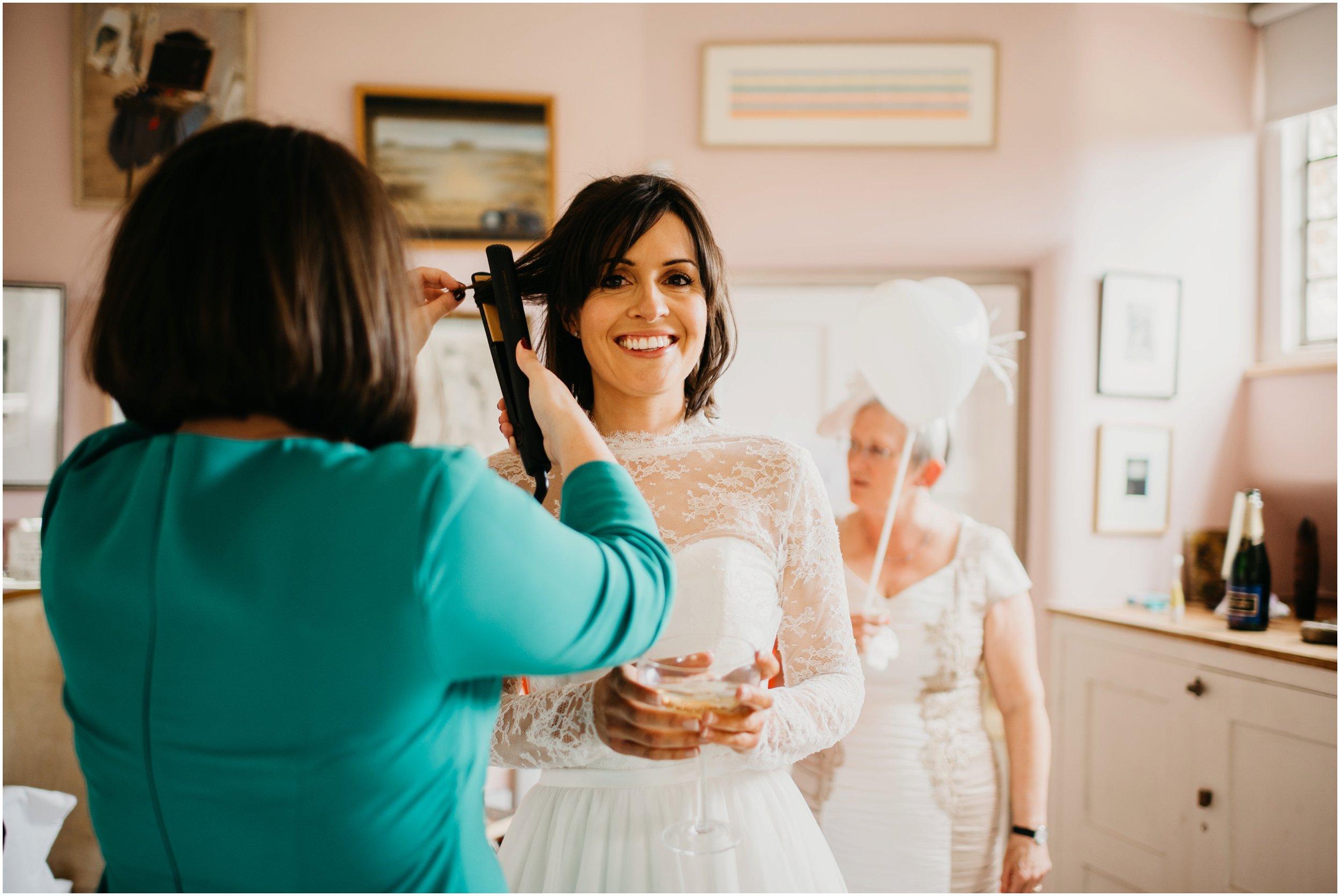 Norfolk wedding photographers_0121.jpg