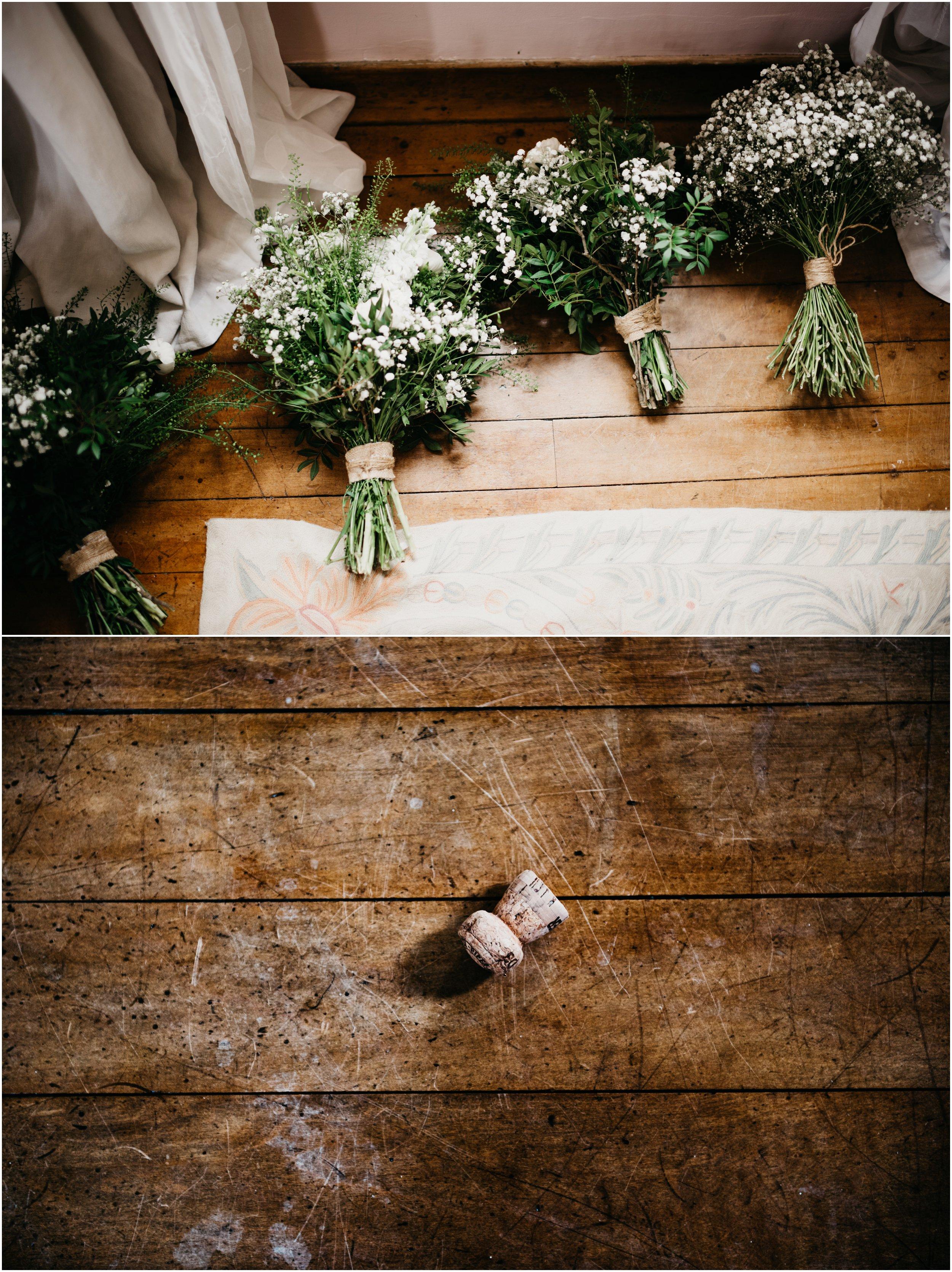 Norfolk wedding photographers_0122.jpg