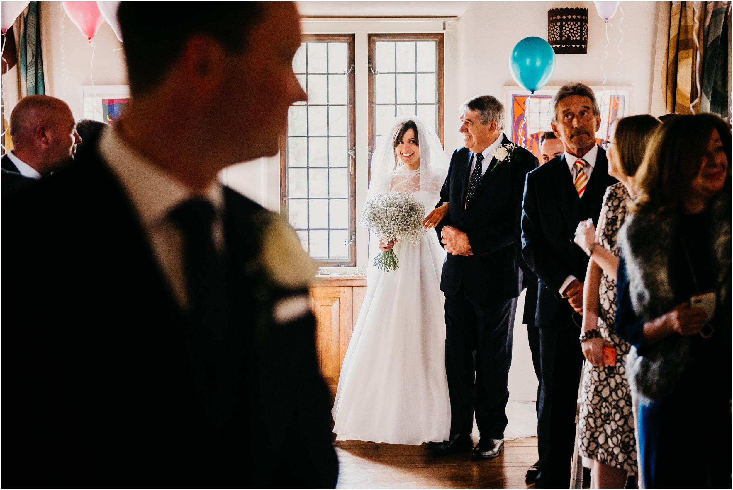 Norfolk wedding photographers_0126.jpg