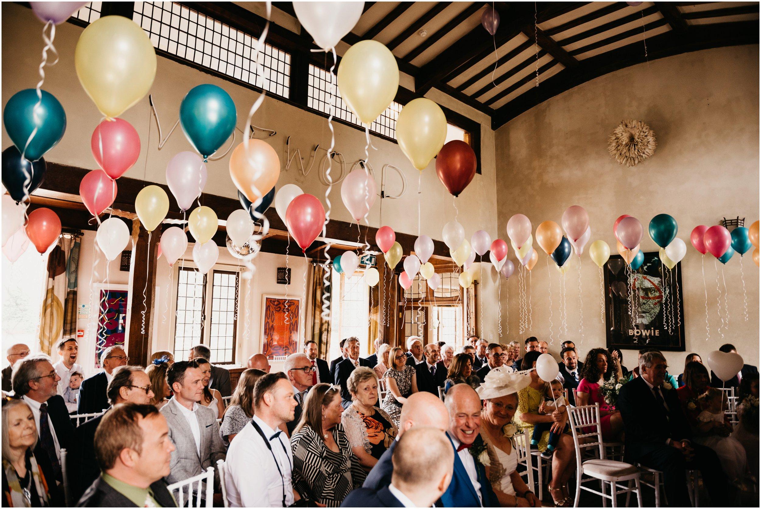 Norfolk wedding photographers_0129.jpg