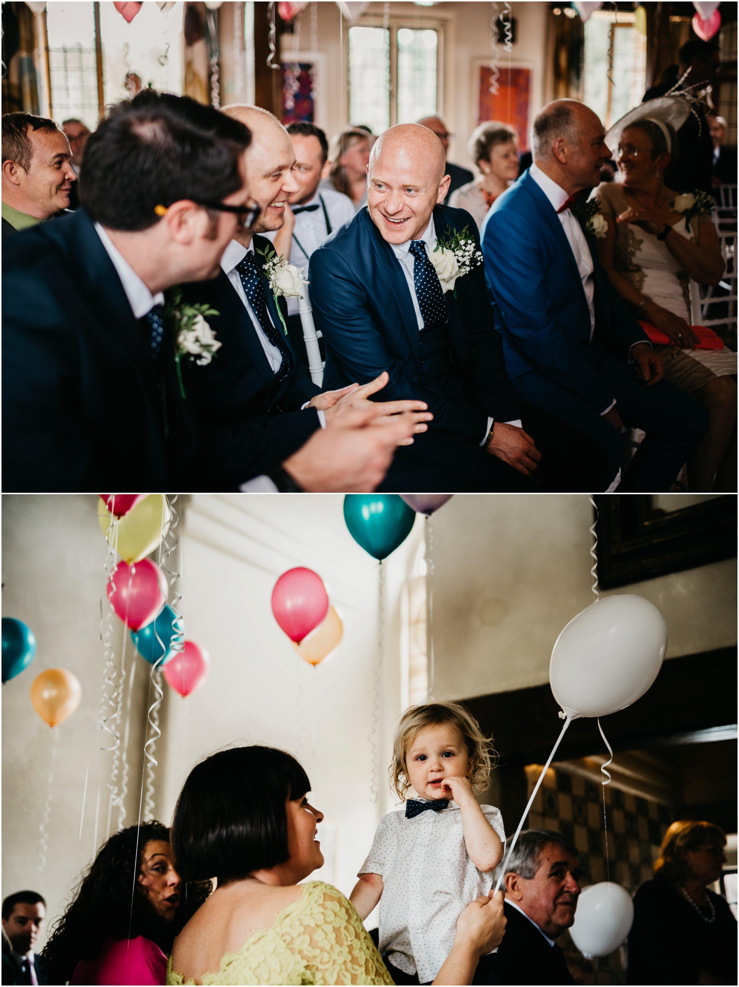 Norfolk wedding photographers_0130.jpg