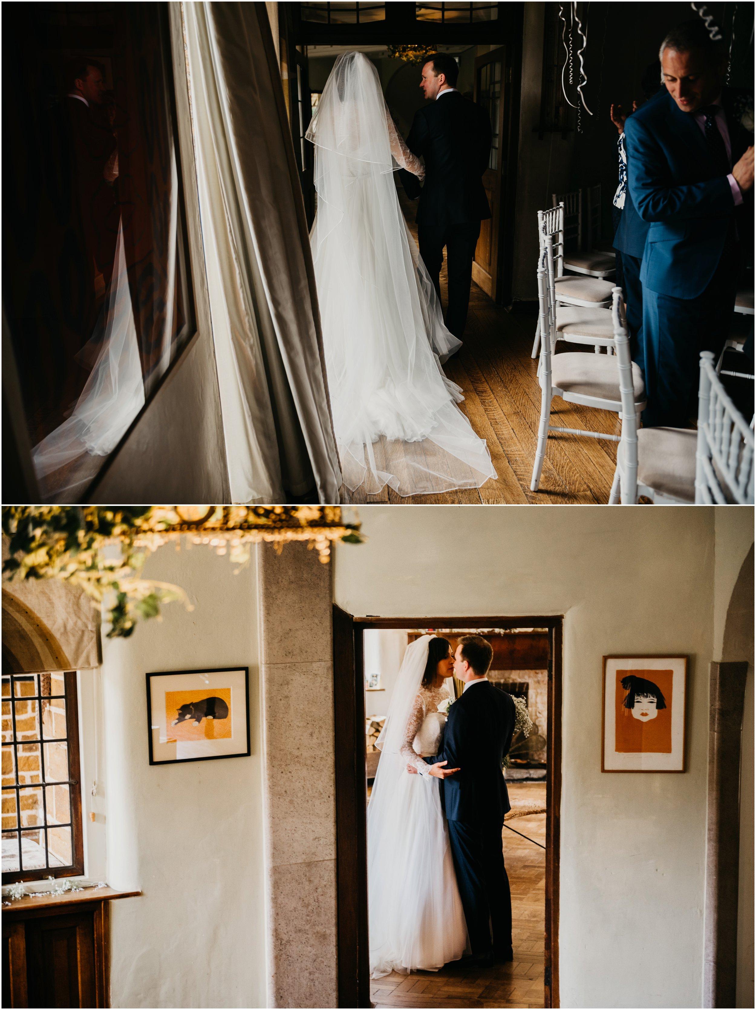 Norfolk wedding photographers_0135.jpg