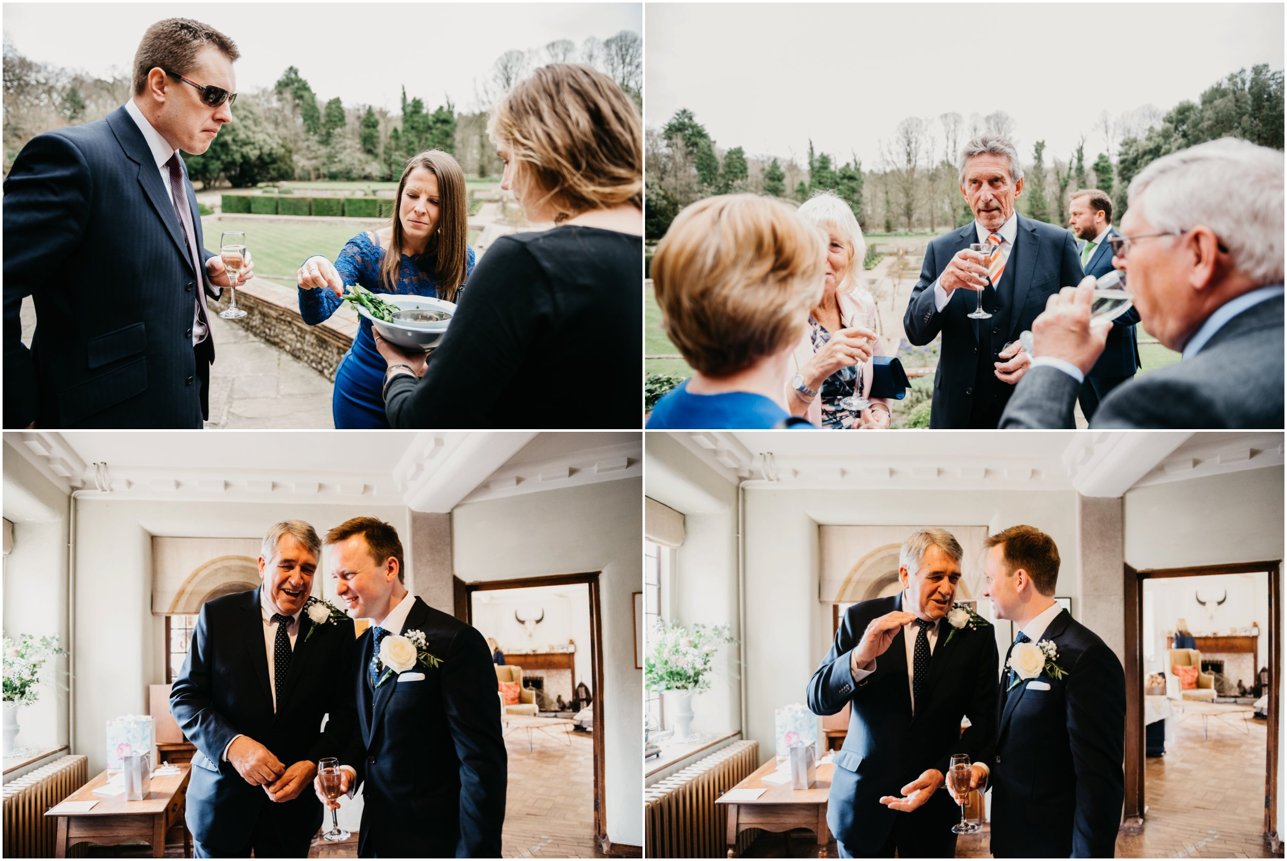 Norfolk wedding photographers_0141.jpg