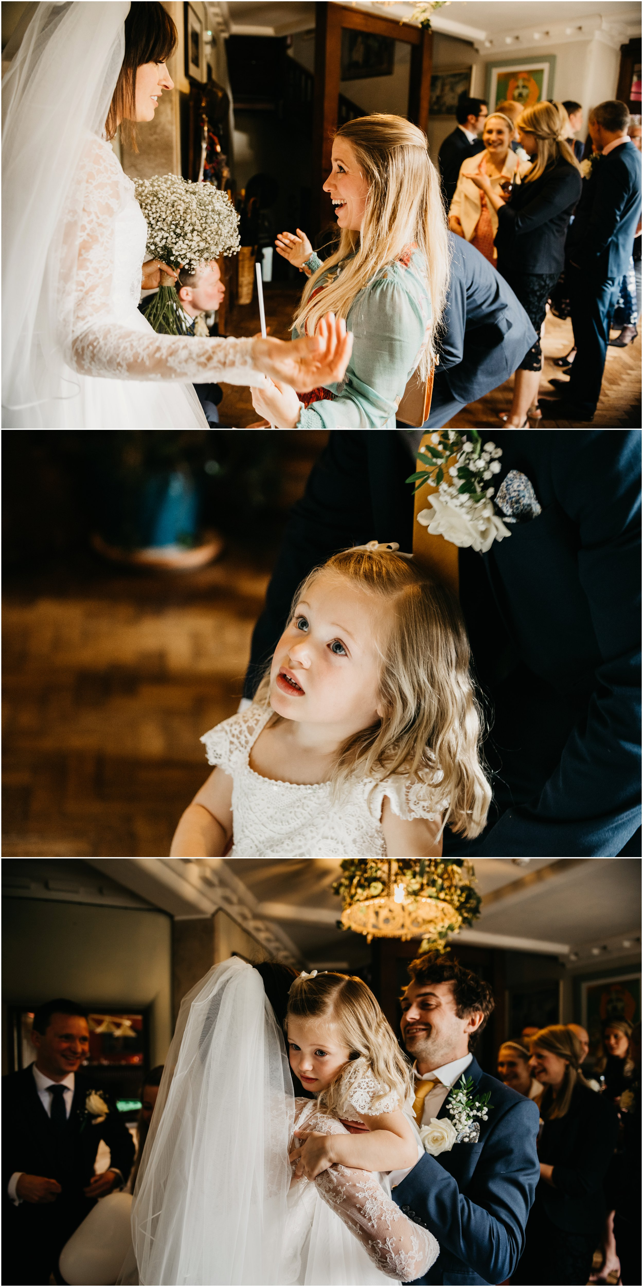 Norfolk wedding photographers_0139.jpg