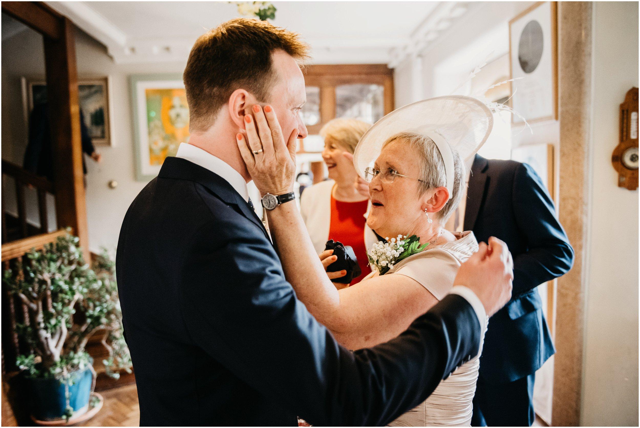 Norfolk wedding photographers_0145.jpg