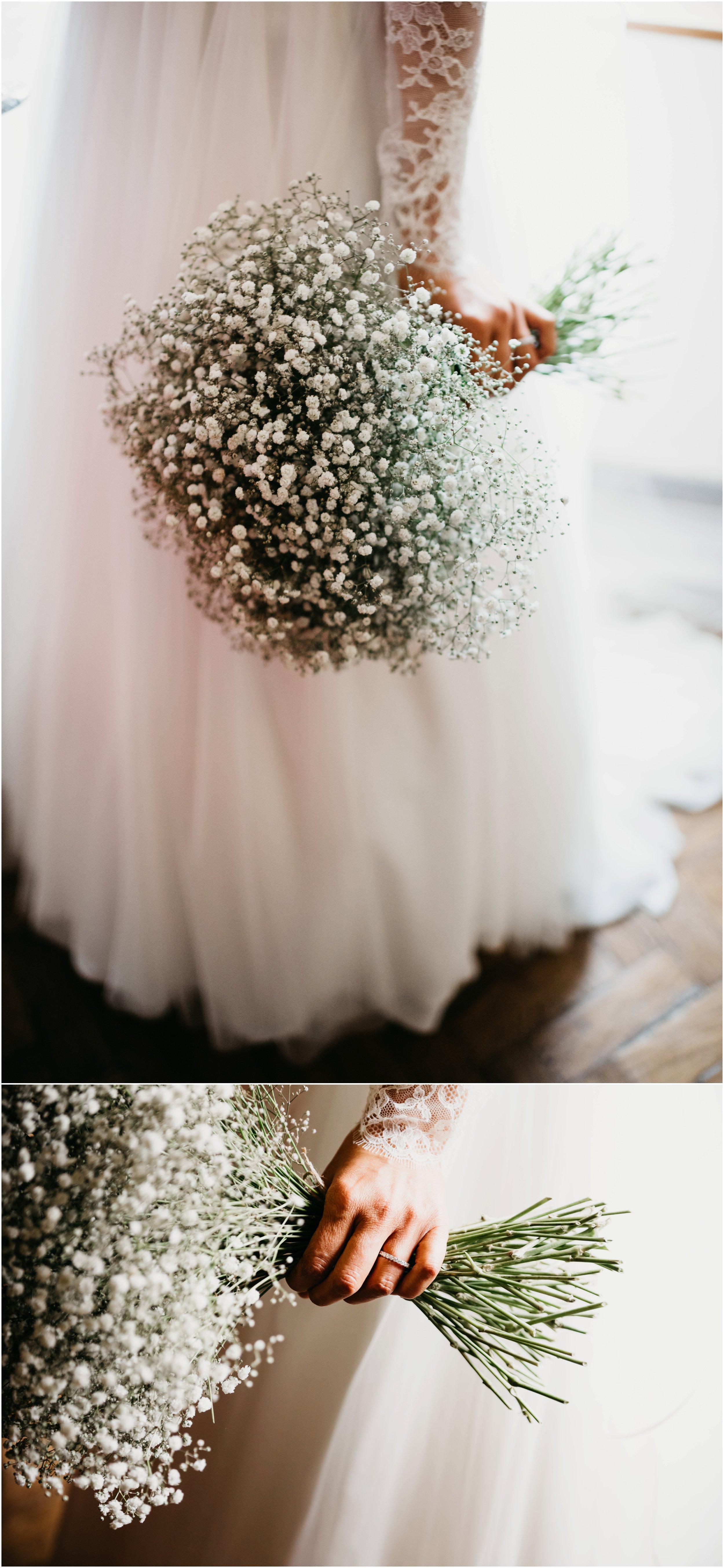 Norfolk wedding photographers_0144.jpg