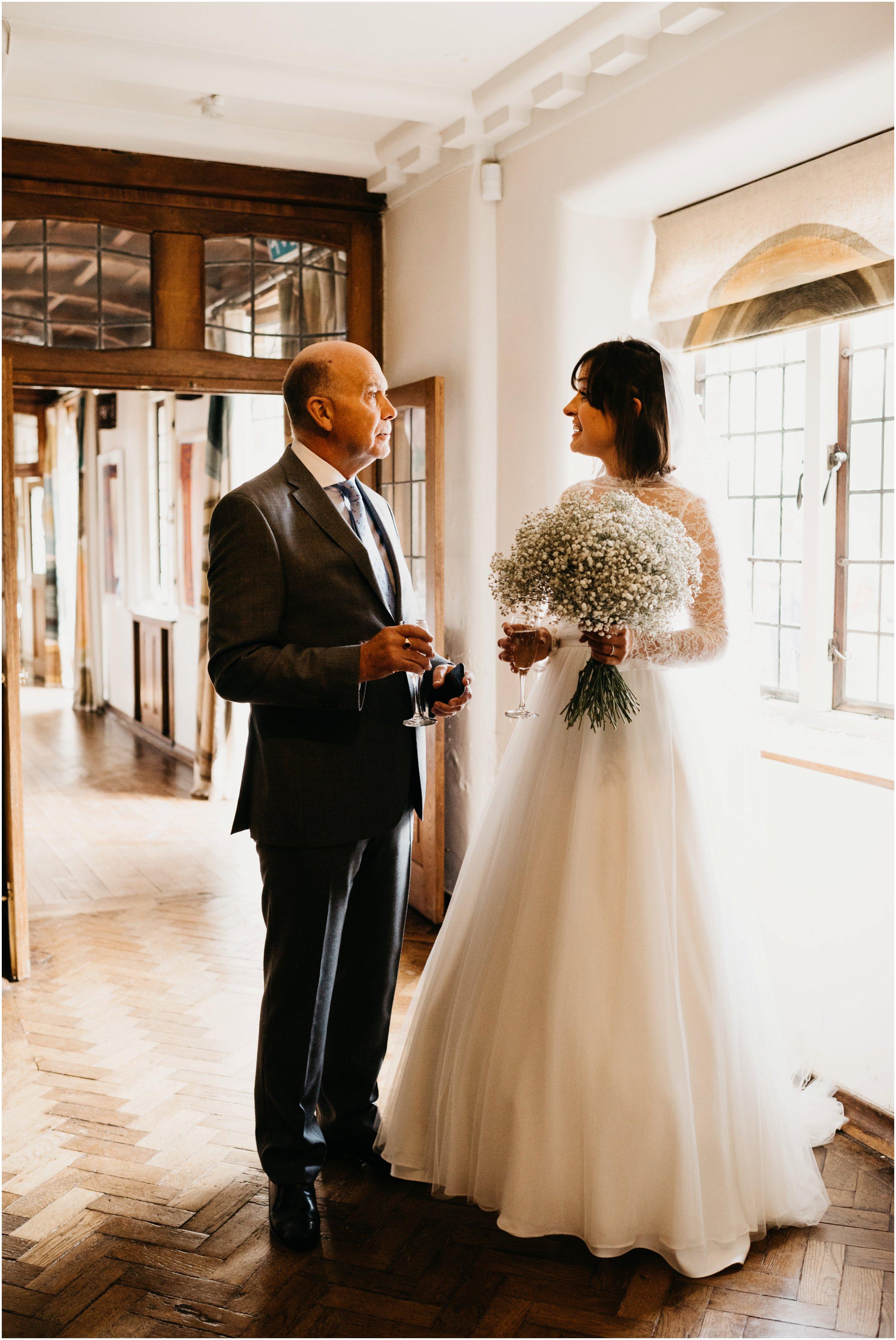 Norfolk wedding photographers_0147.jpg