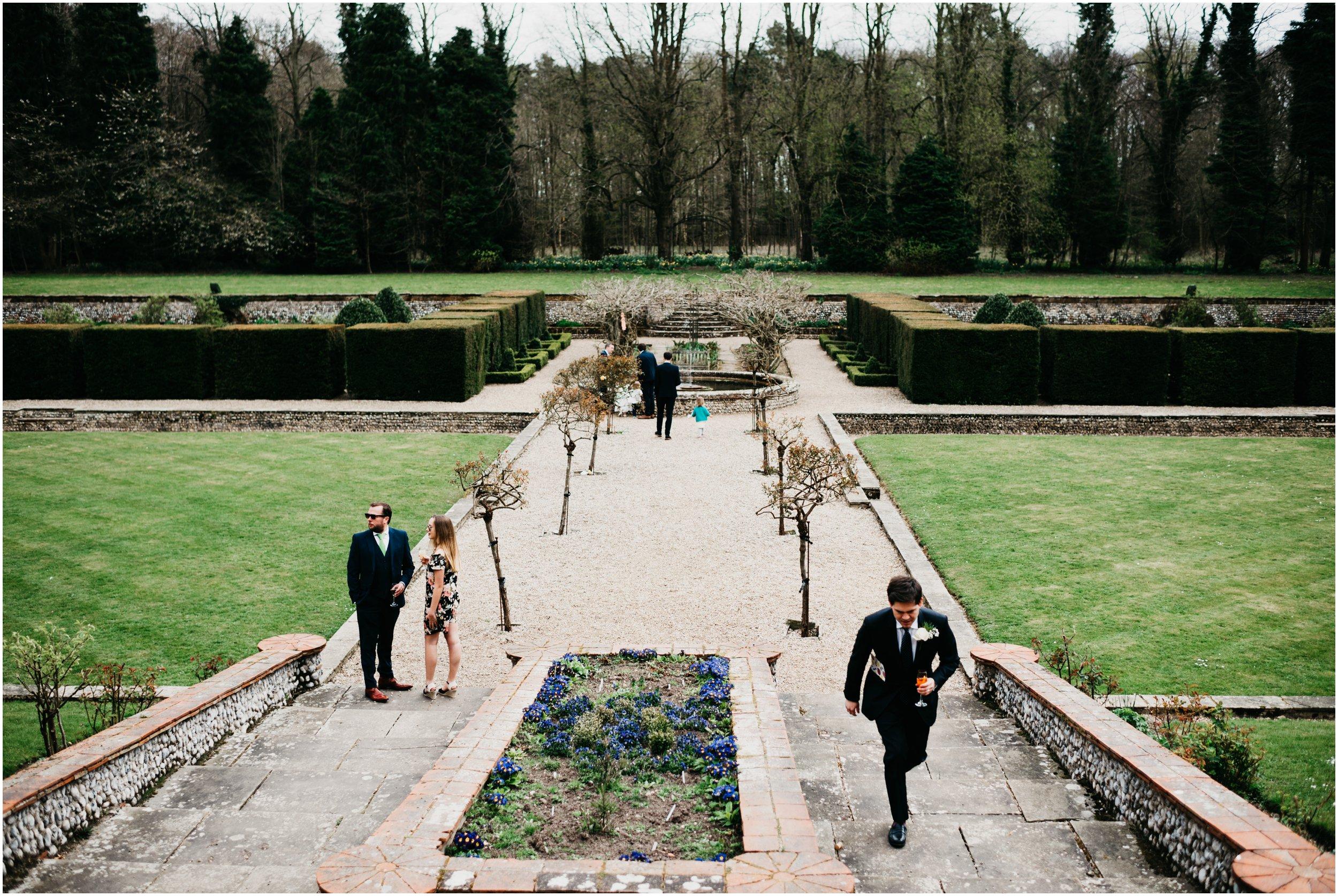 Norfolk wedding photographers_0148.jpg