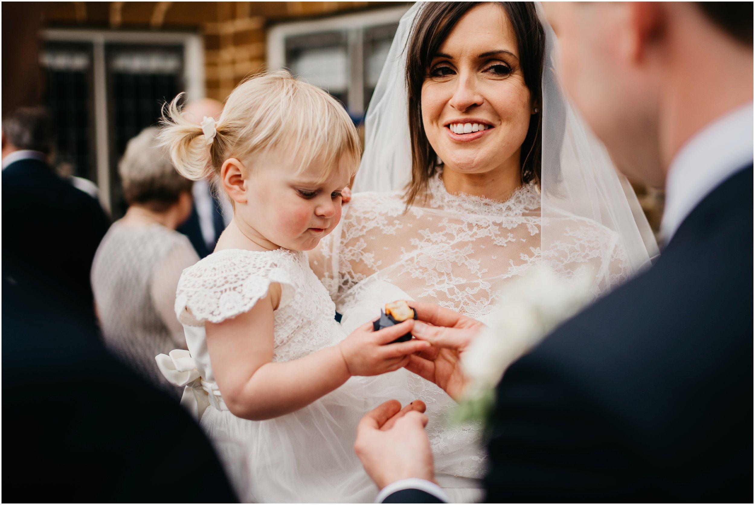 Norfolk wedding photographers_0154.jpg