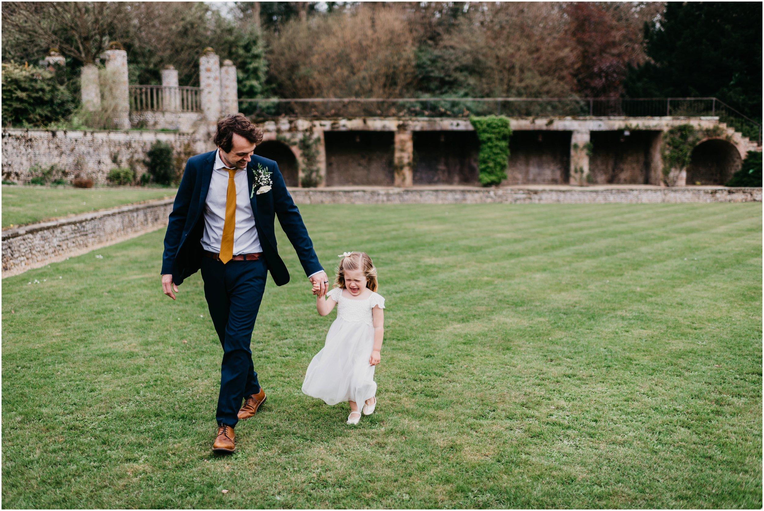 Norfolk wedding photographers_0155.jpg