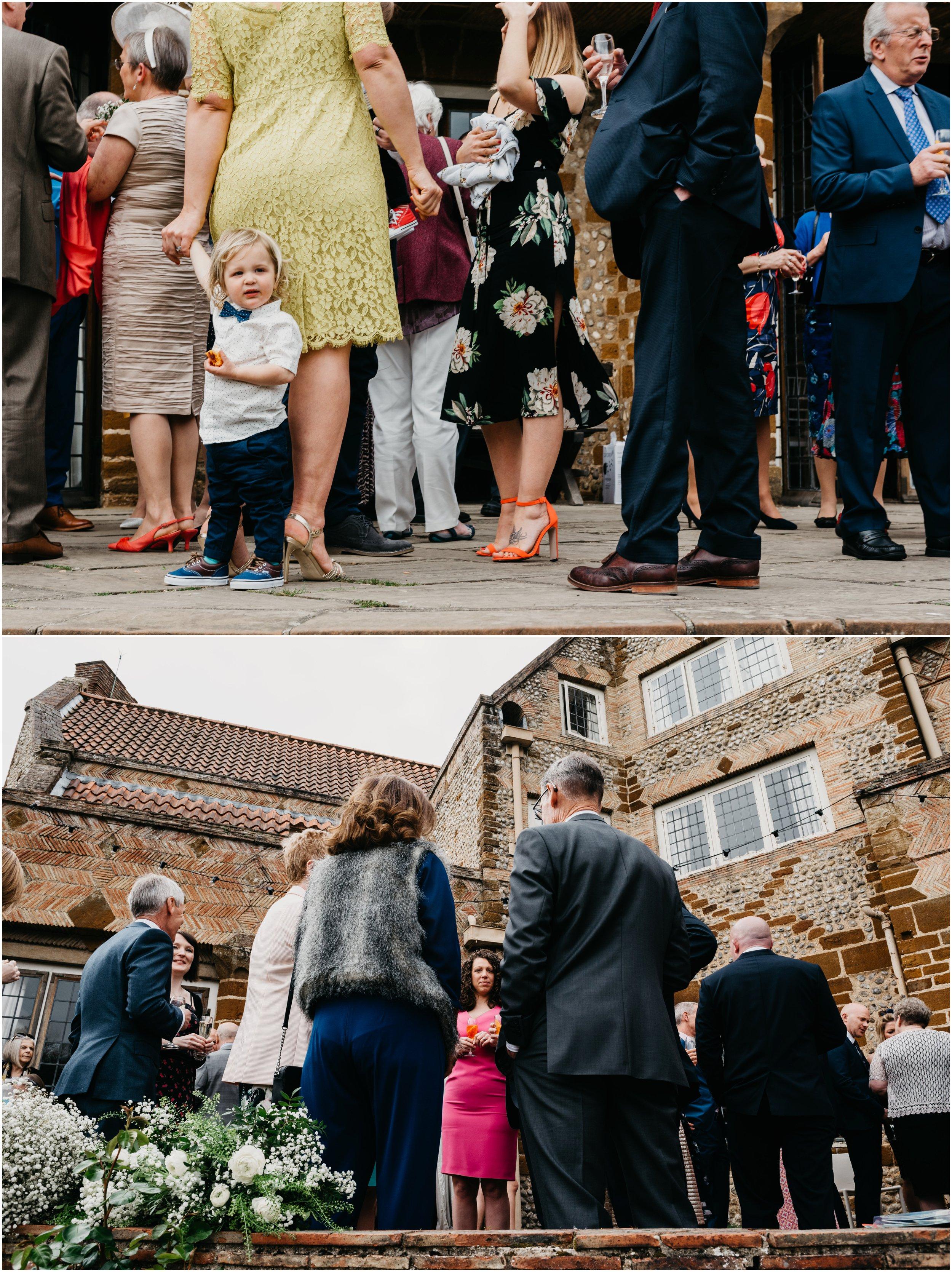 Norfolk wedding photographers_0153.jpg