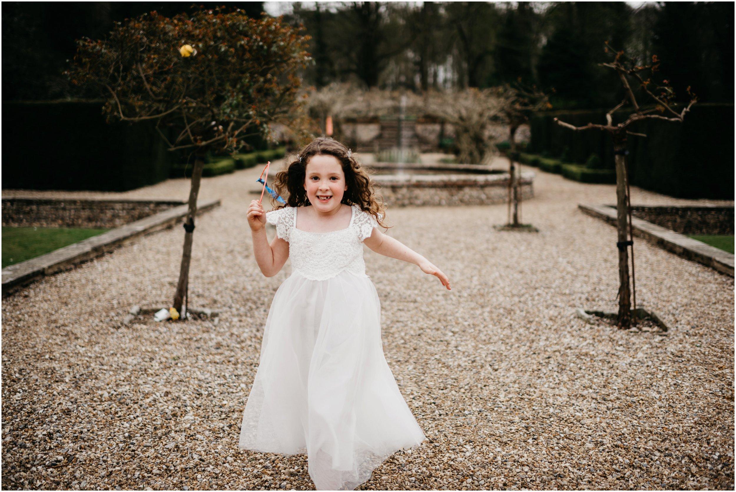 Norfolk wedding photographers_0156.jpg