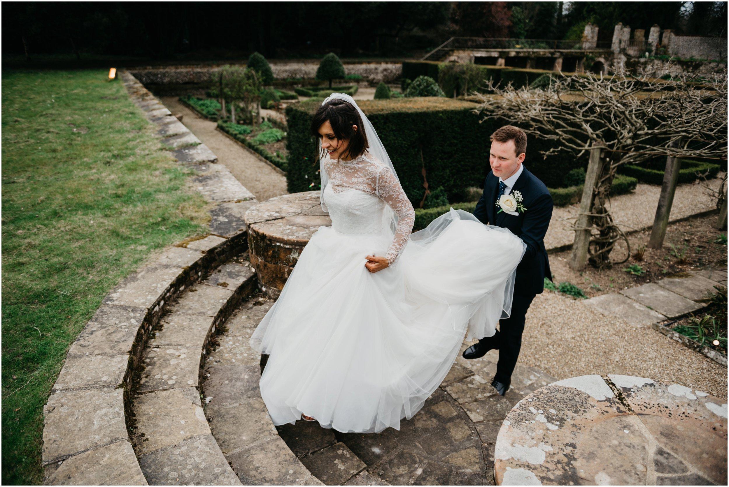Norfolk wedding photographers_0160.jpg
