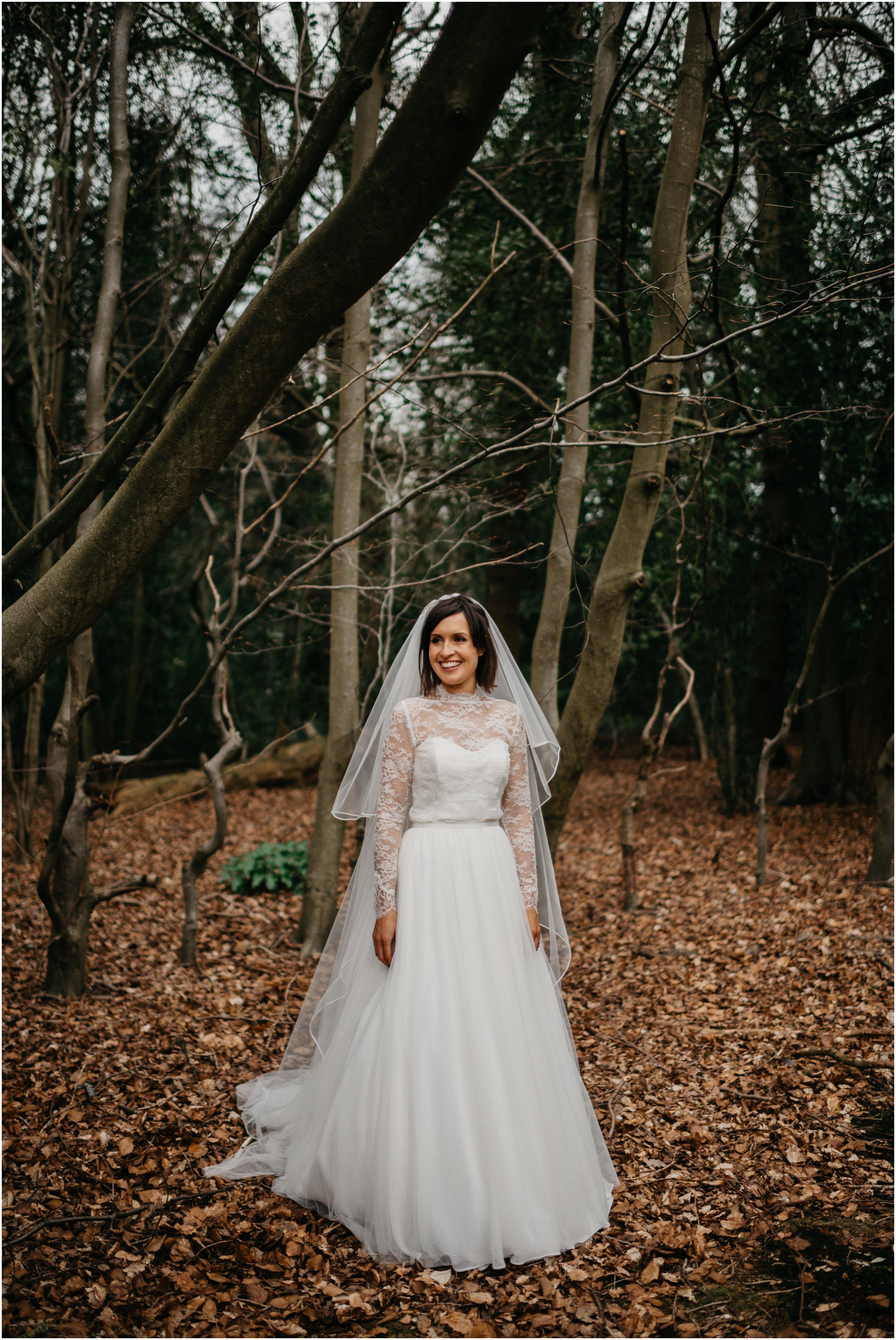Norfolk wedding photographers_0162.jpg