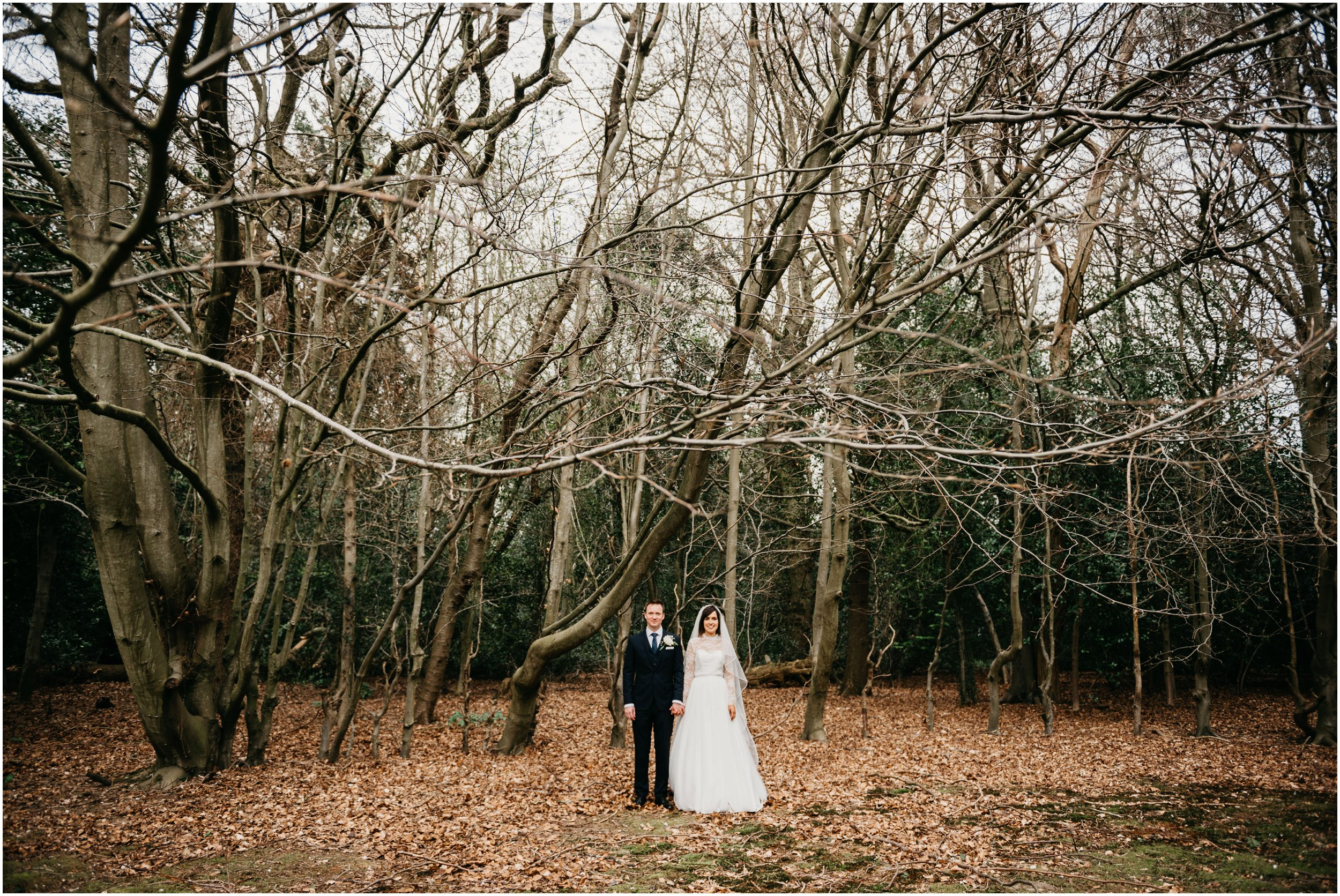 Norfolk wedding photographers_0164.jpg
