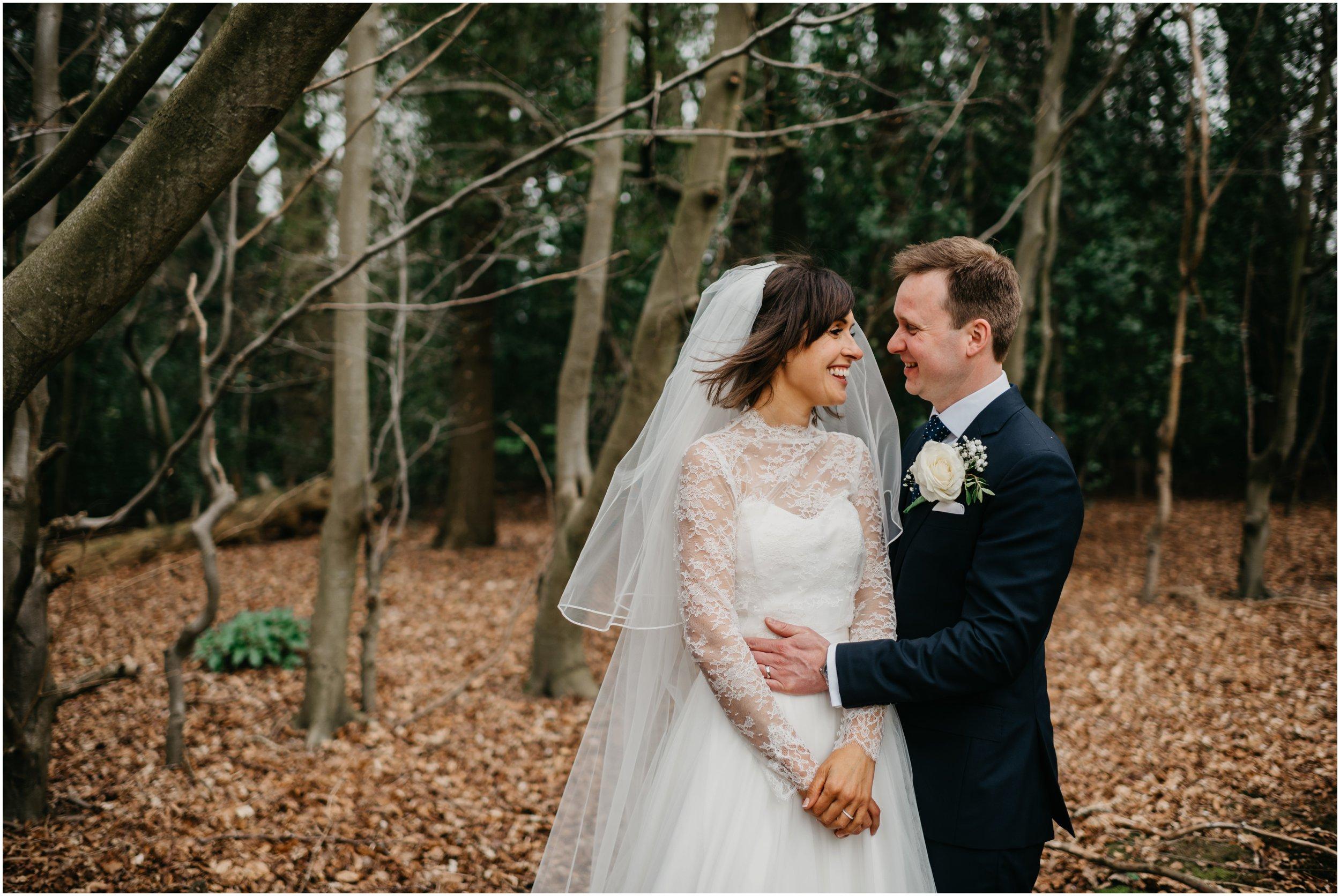 Norfolk wedding photographers_0167.jpg