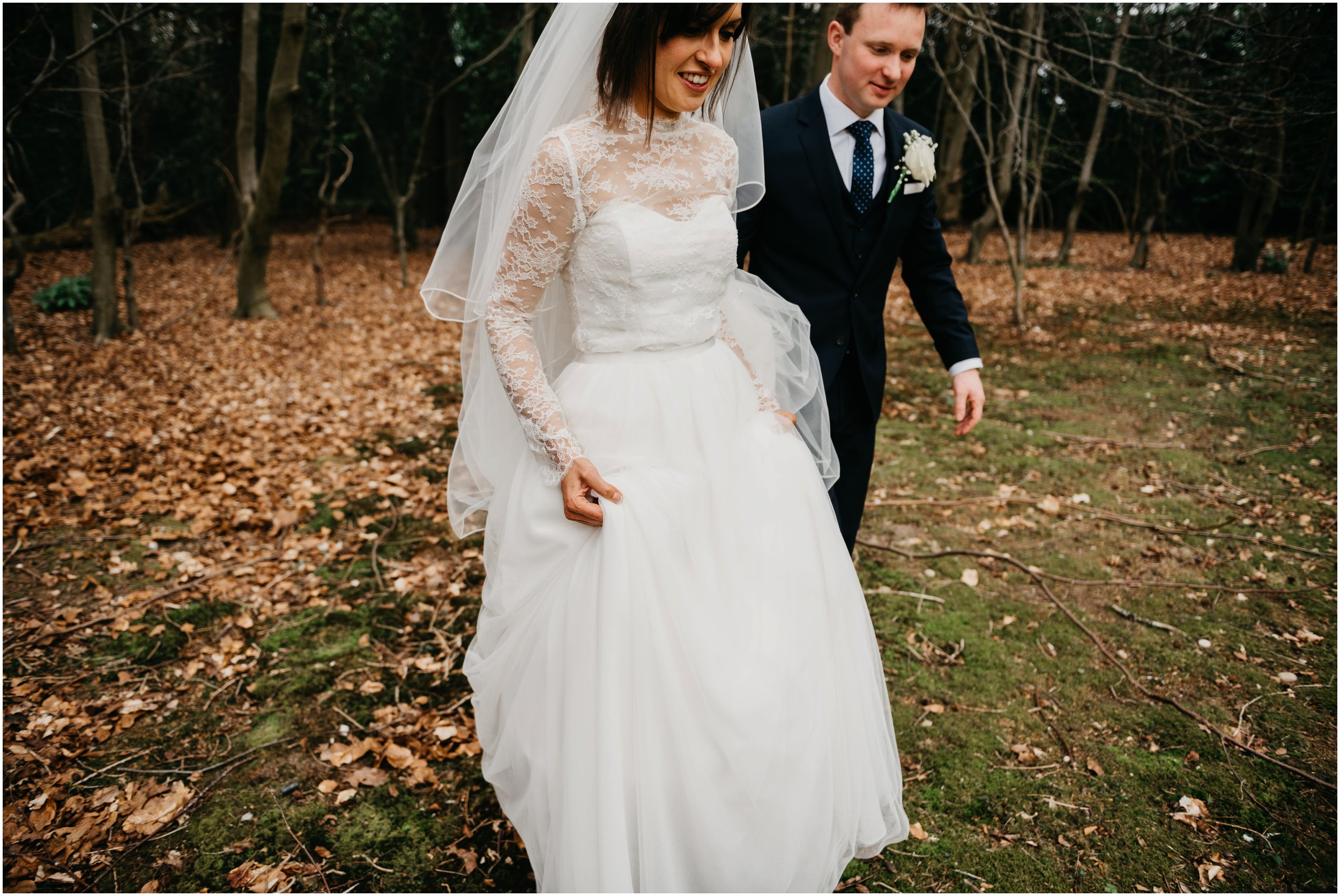 Norfolk wedding photographers_0169.jpg