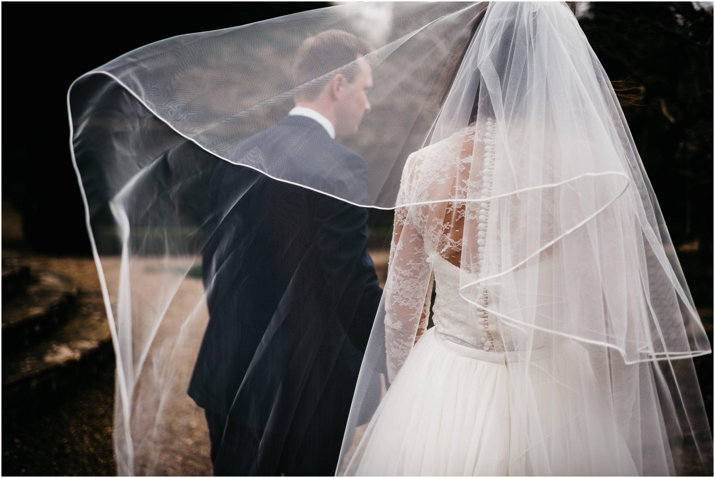 Norfolk wedding photographers_0171.jpg