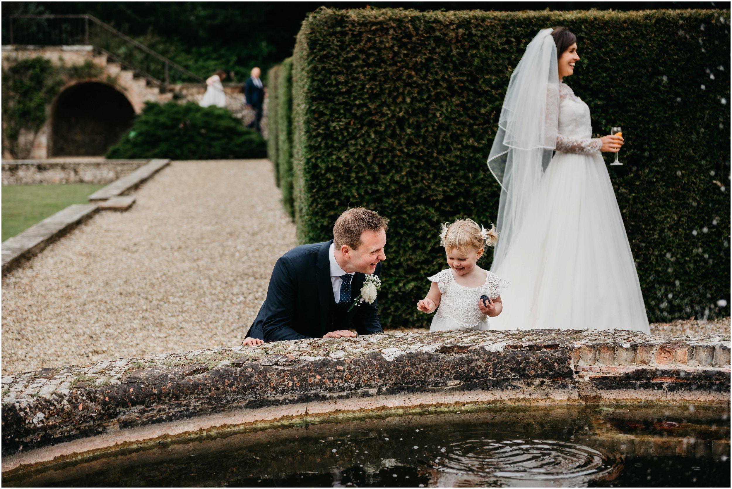Norfolk wedding photographers_0172.jpg