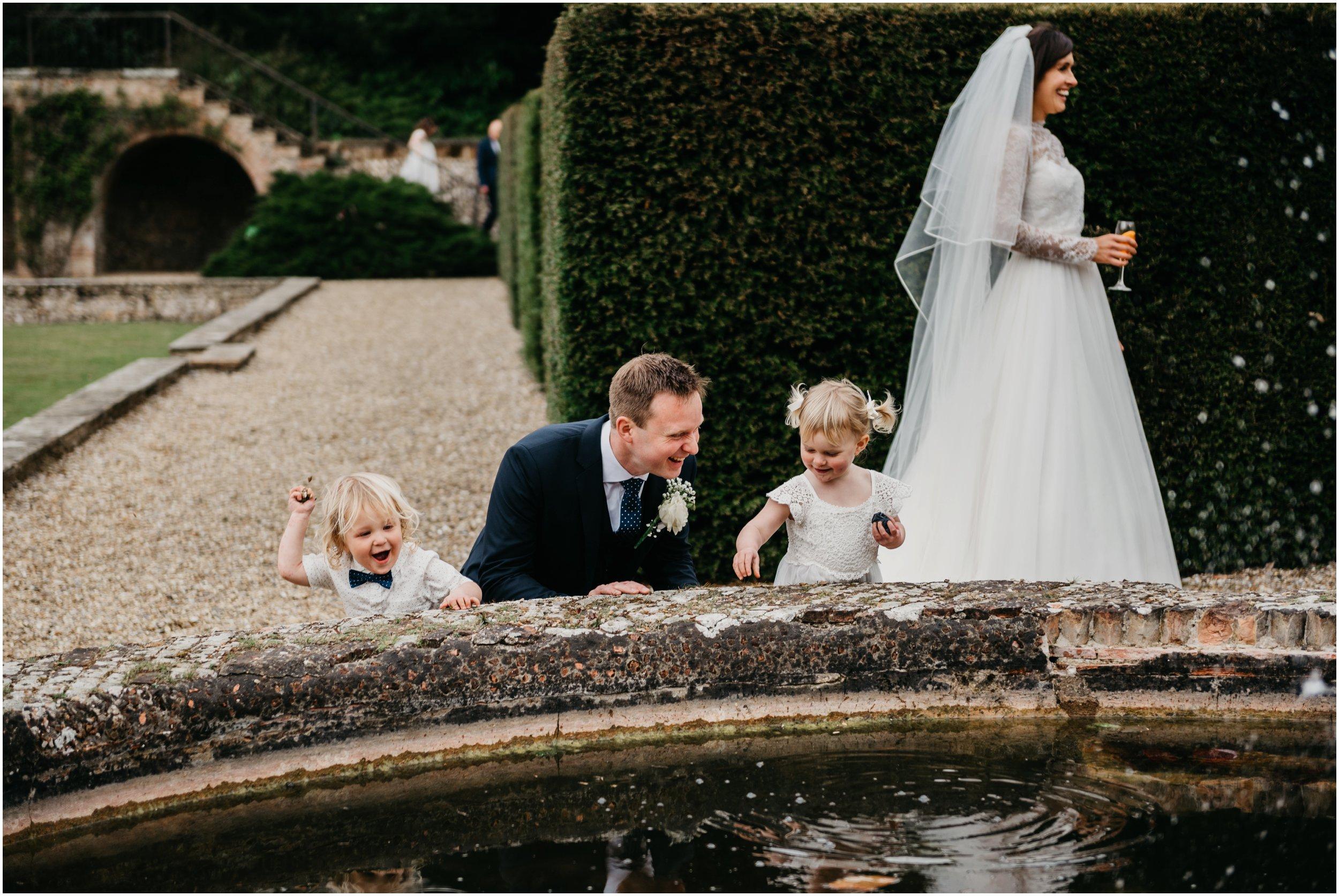 Norfolk wedding photographers_0173.jpg
