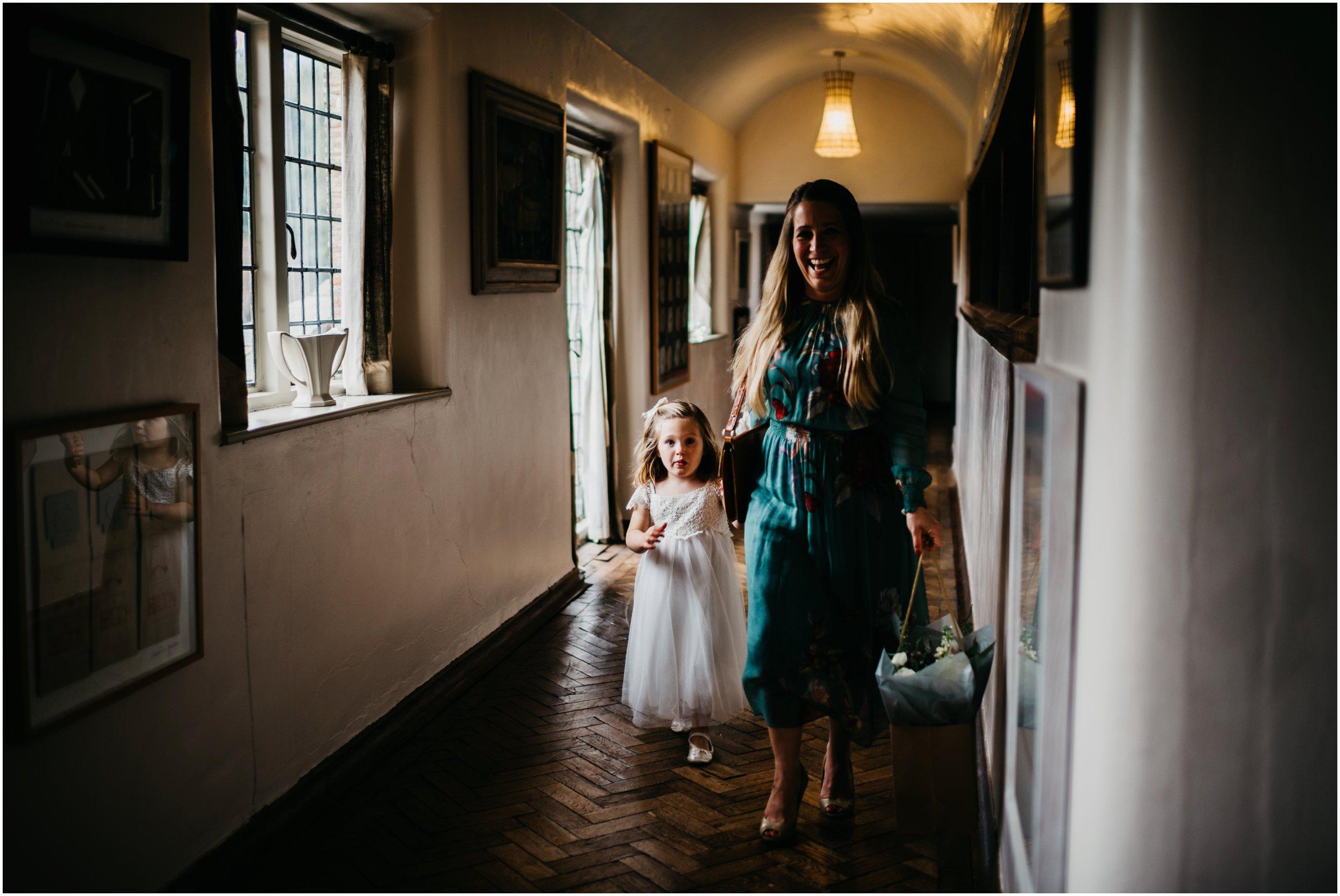 Norfolk wedding photographers_0177.jpg