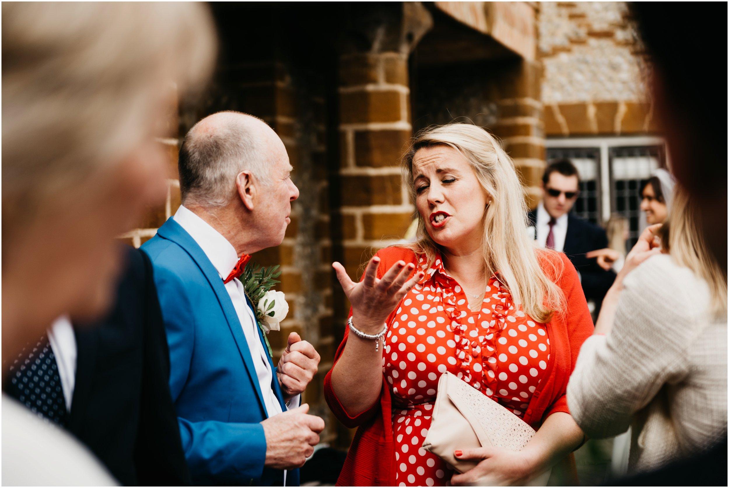 Norfolk wedding photographers_0178.jpg