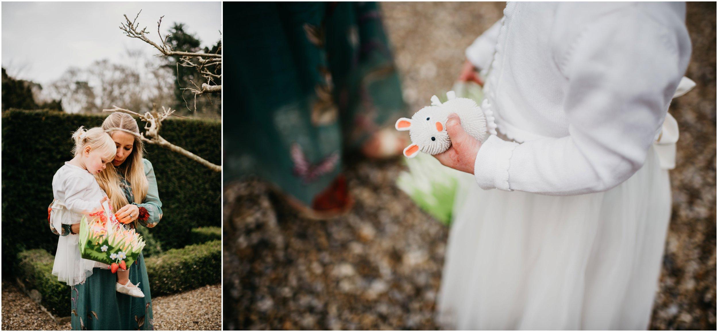 Norfolk wedding photographers_0186.jpg