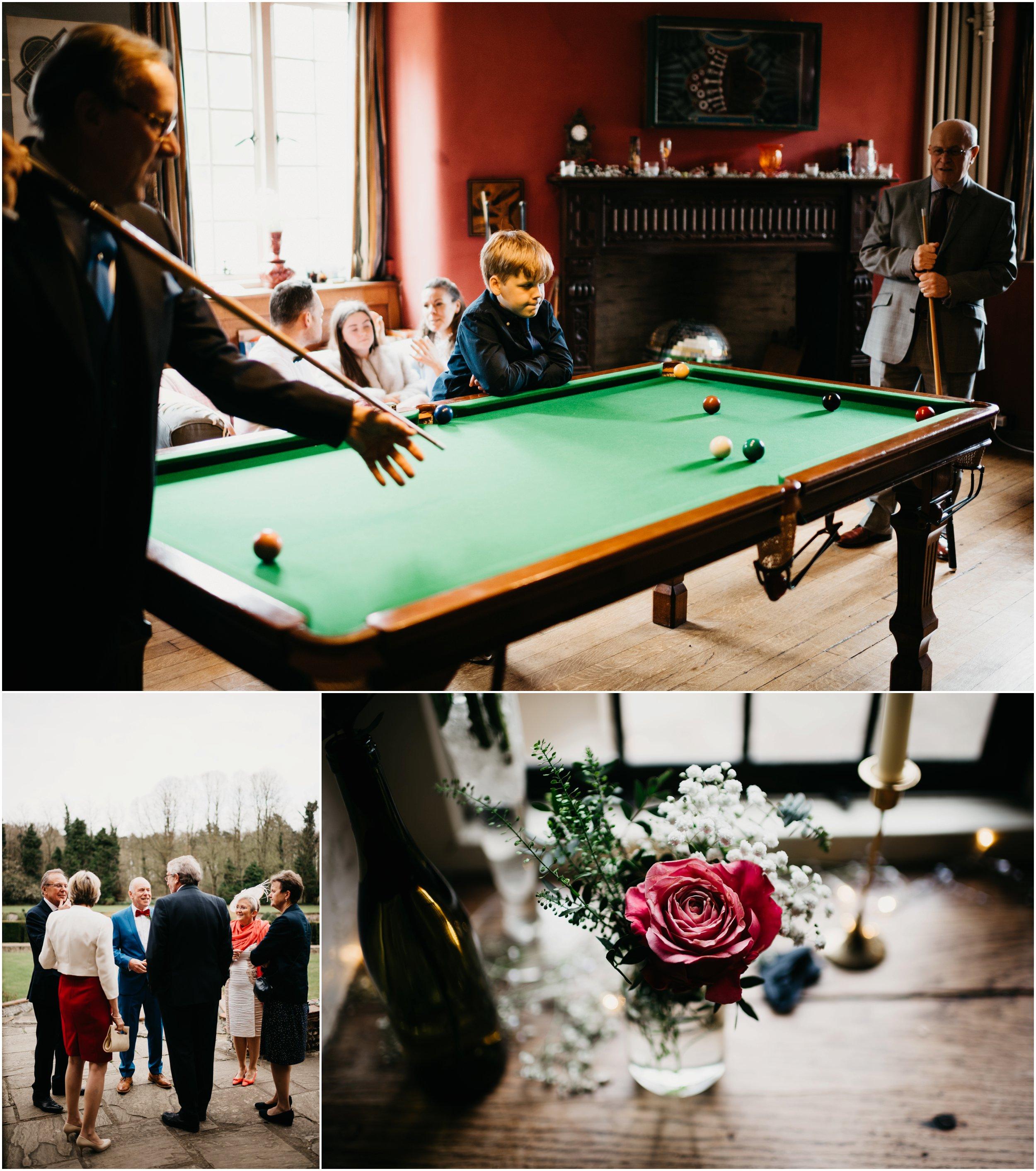 Norfolk wedding photographers_0187.jpg