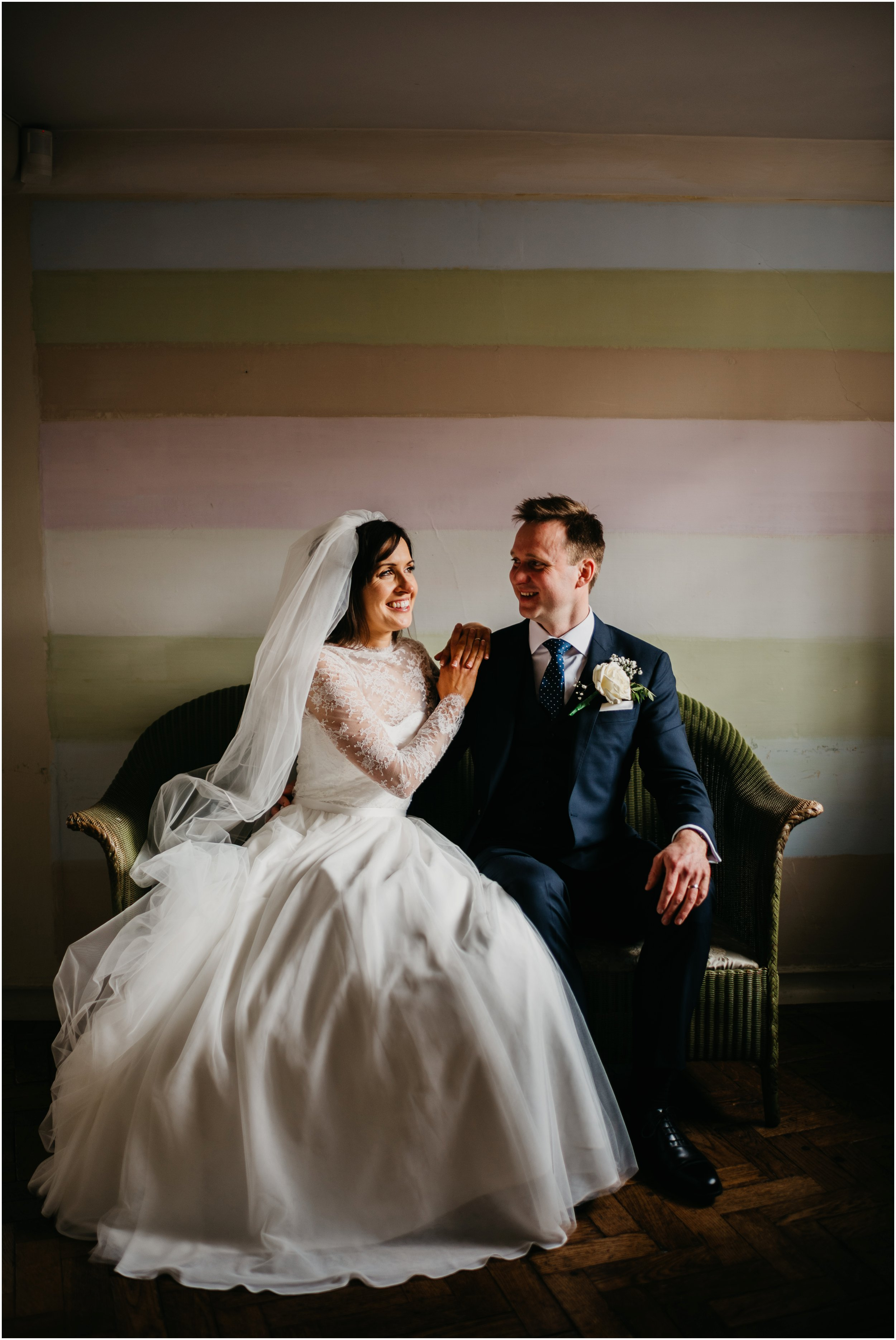 Norfolk wedding photographers_0188.jpg