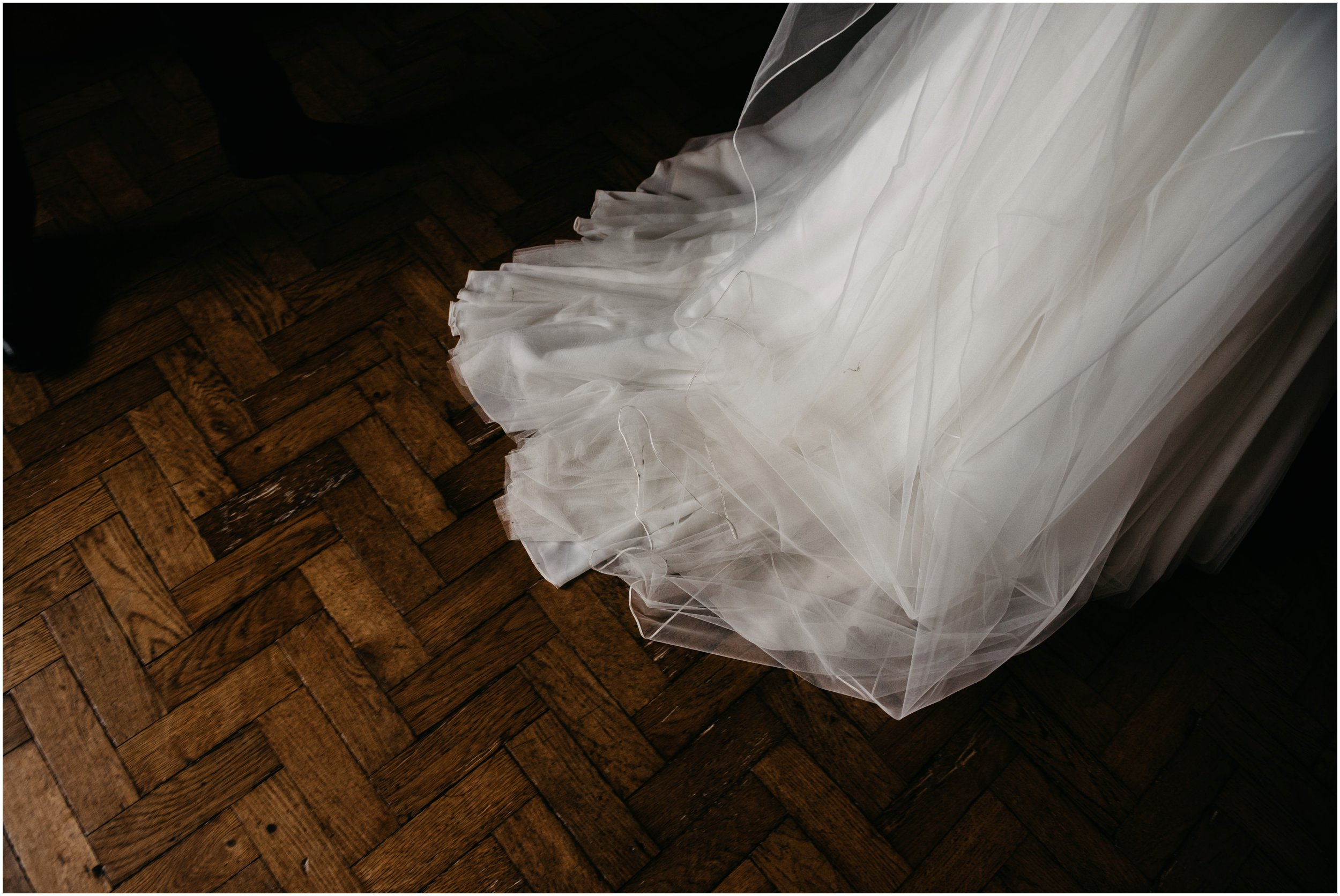 Norfolk wedding photographers_0190.jpg