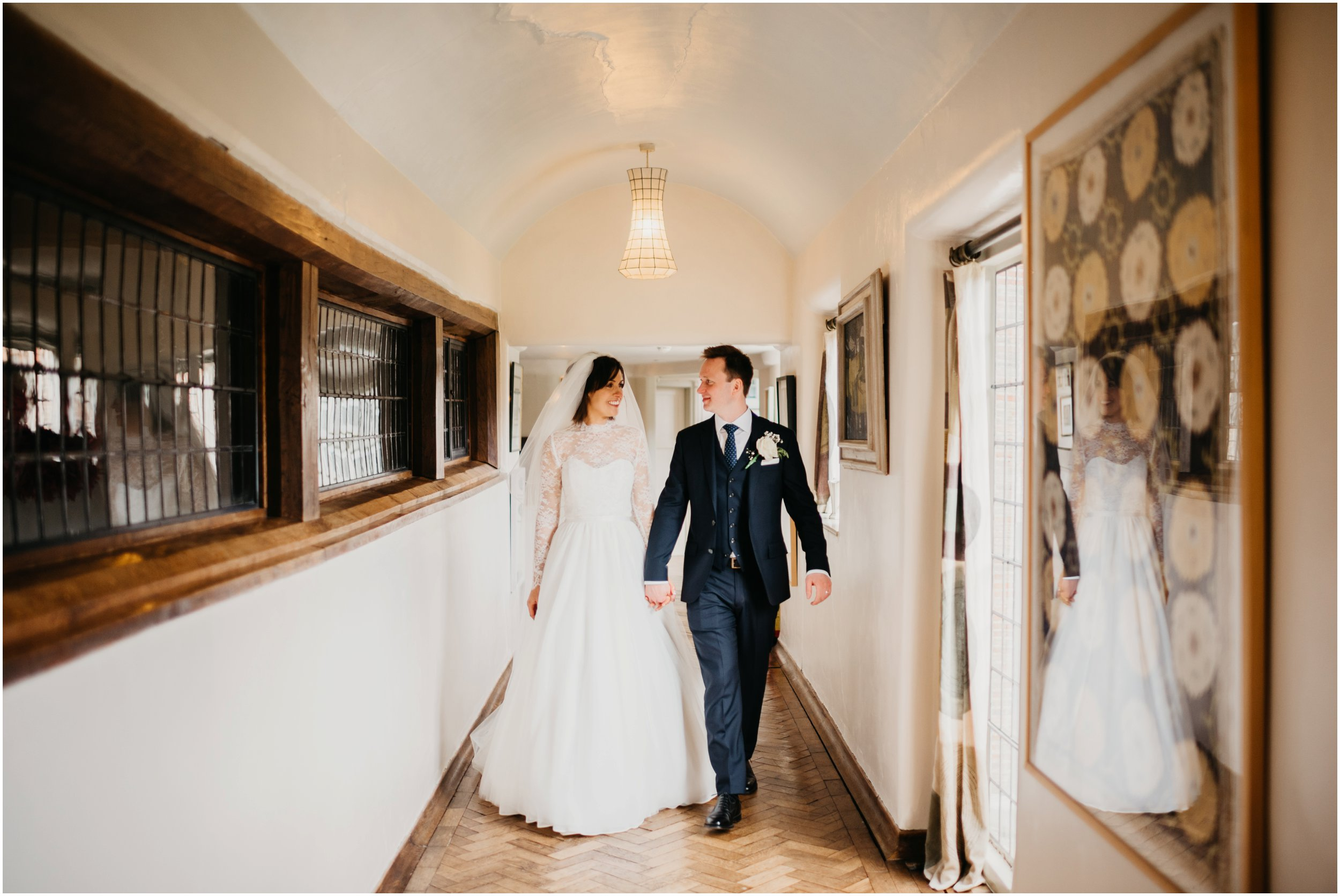 Norfolk wedding photographers_0191.jpg