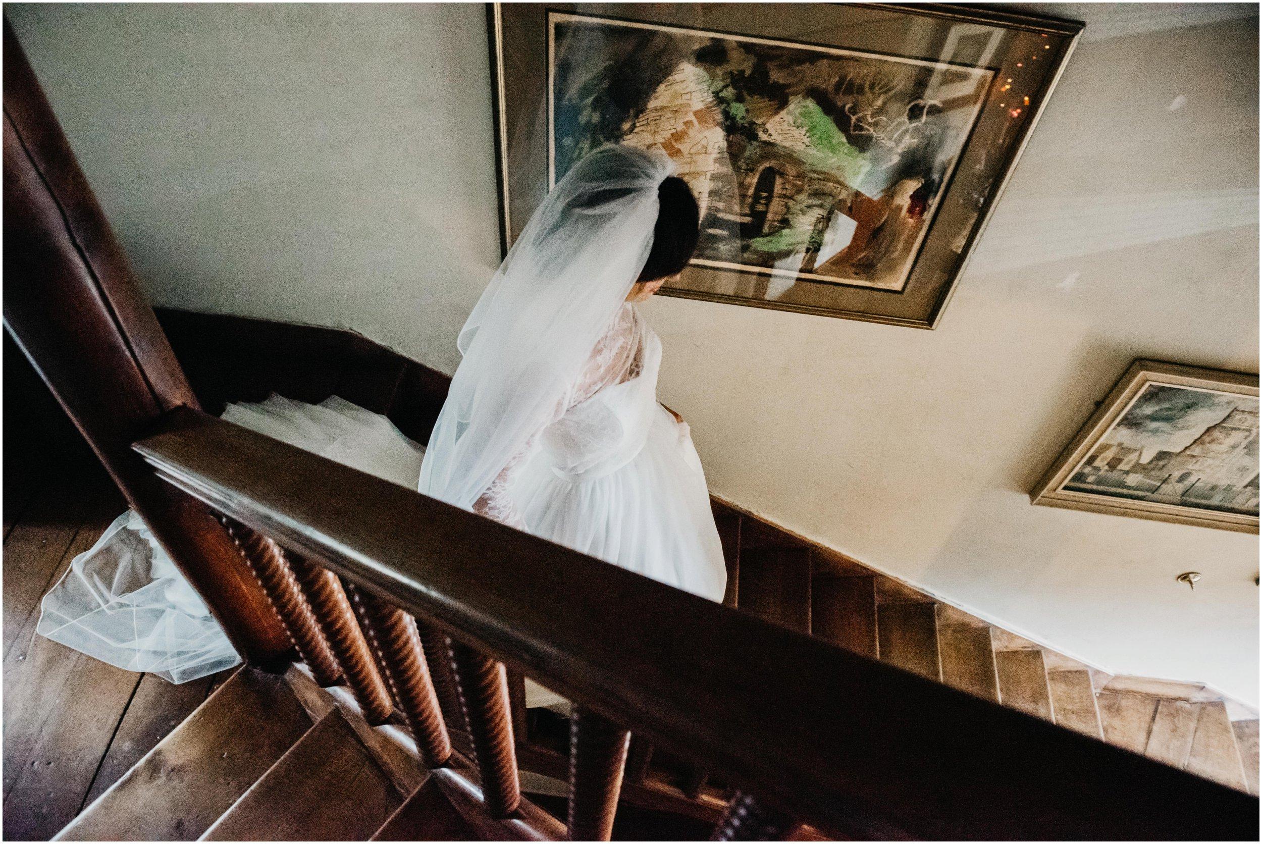 Norfolk wedding photographers_0192.jpg
