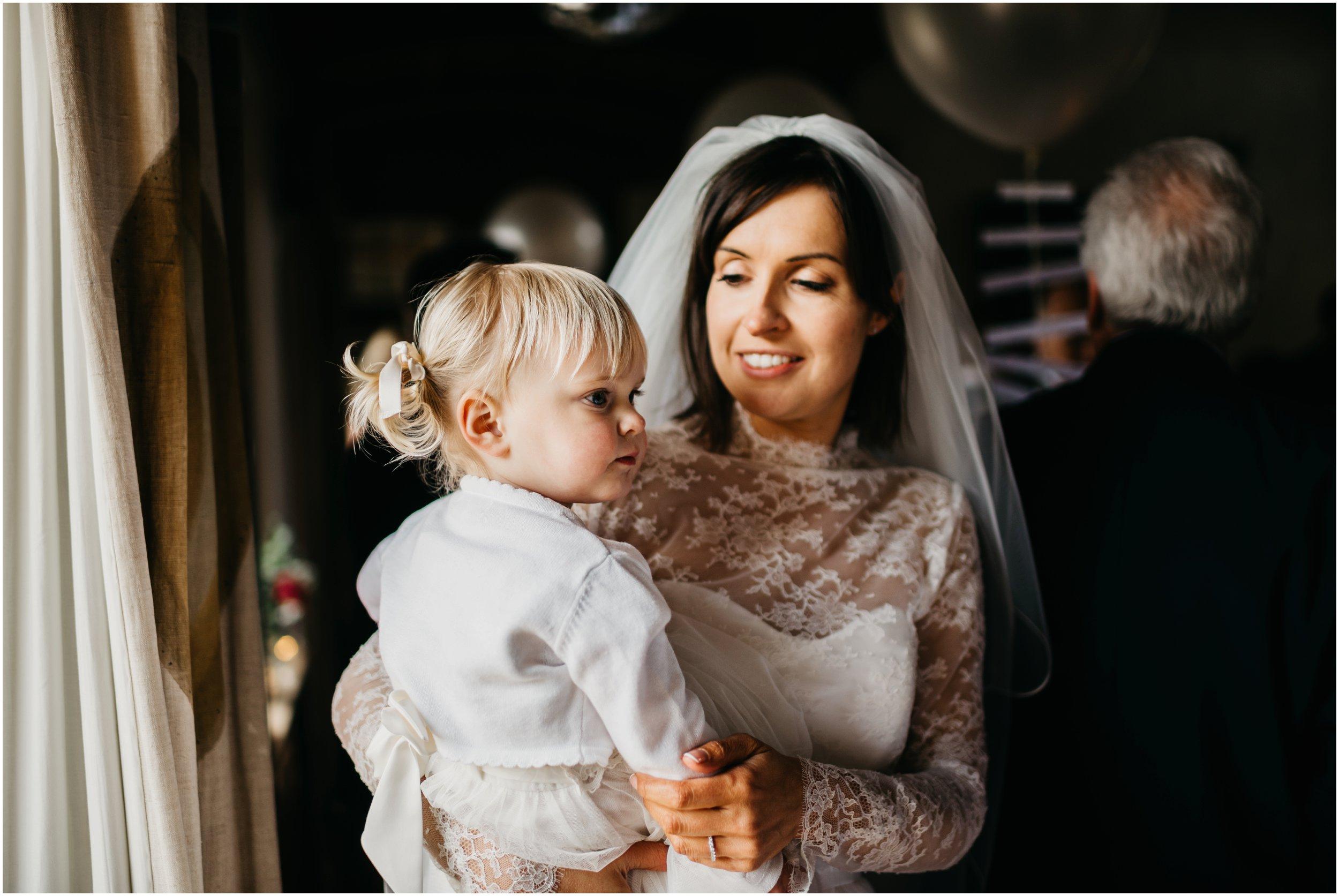Norfolk wedding photographers_0197.jpg