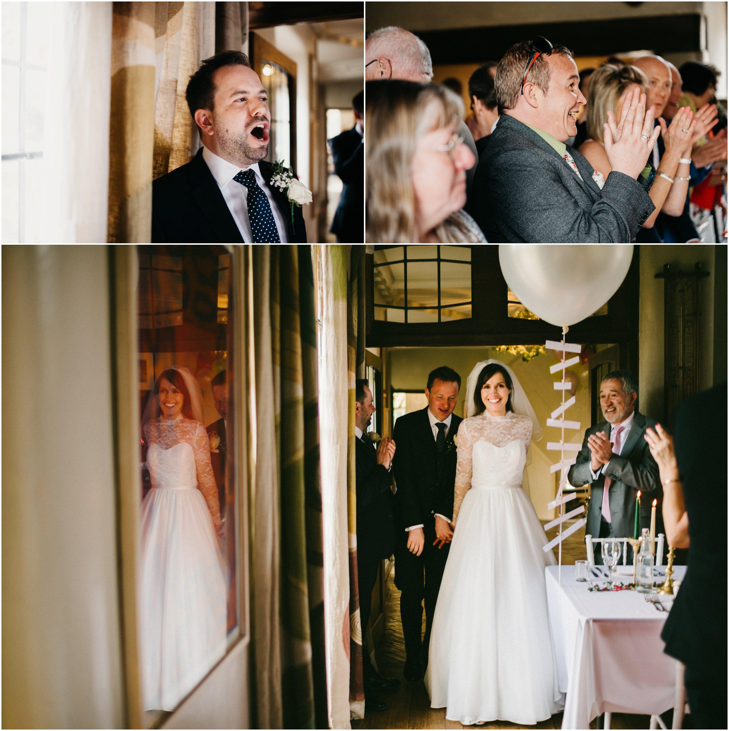 Norfolk wedding photographers_0198.jpg