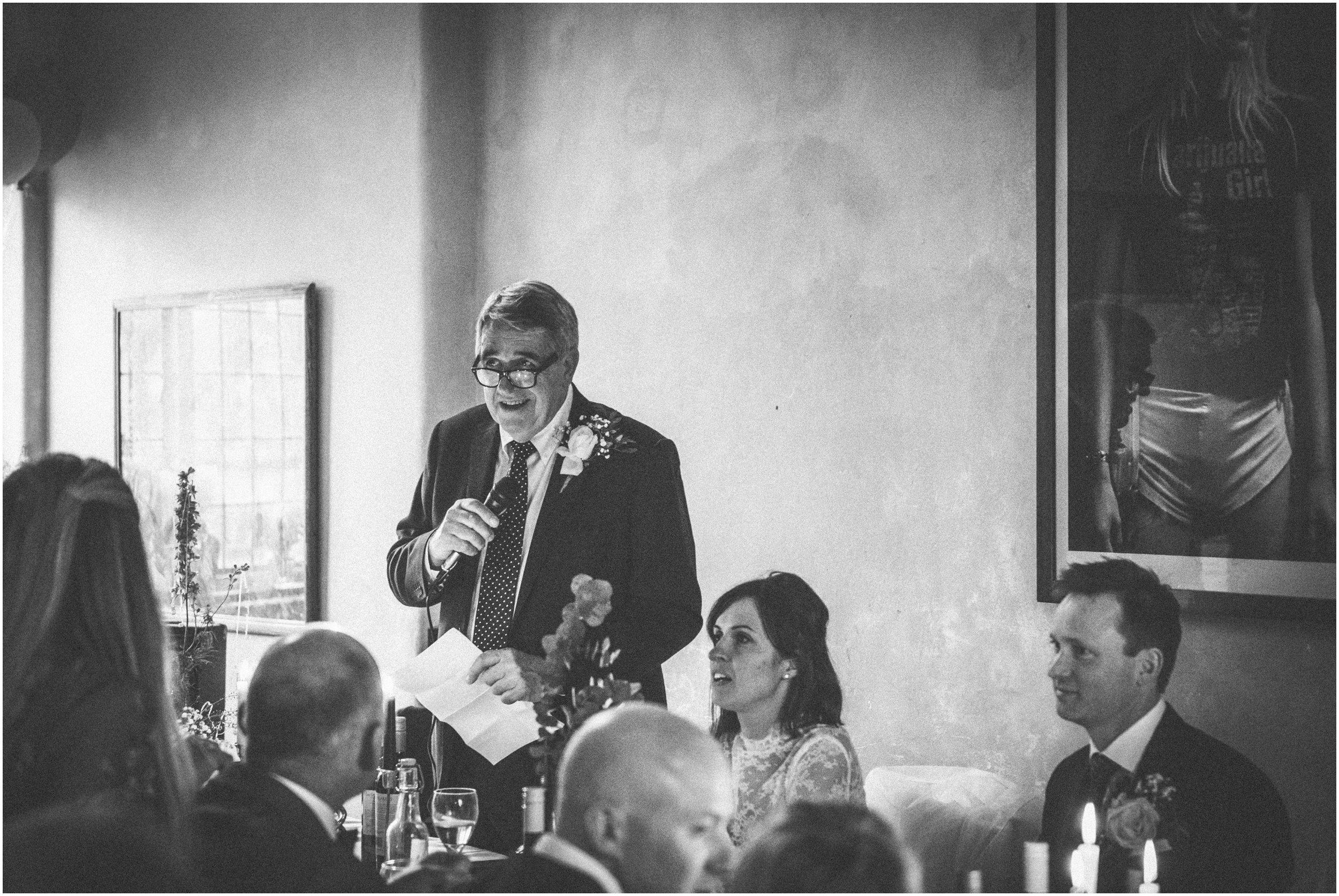 Norfolk wedding photographers_0202.jpg