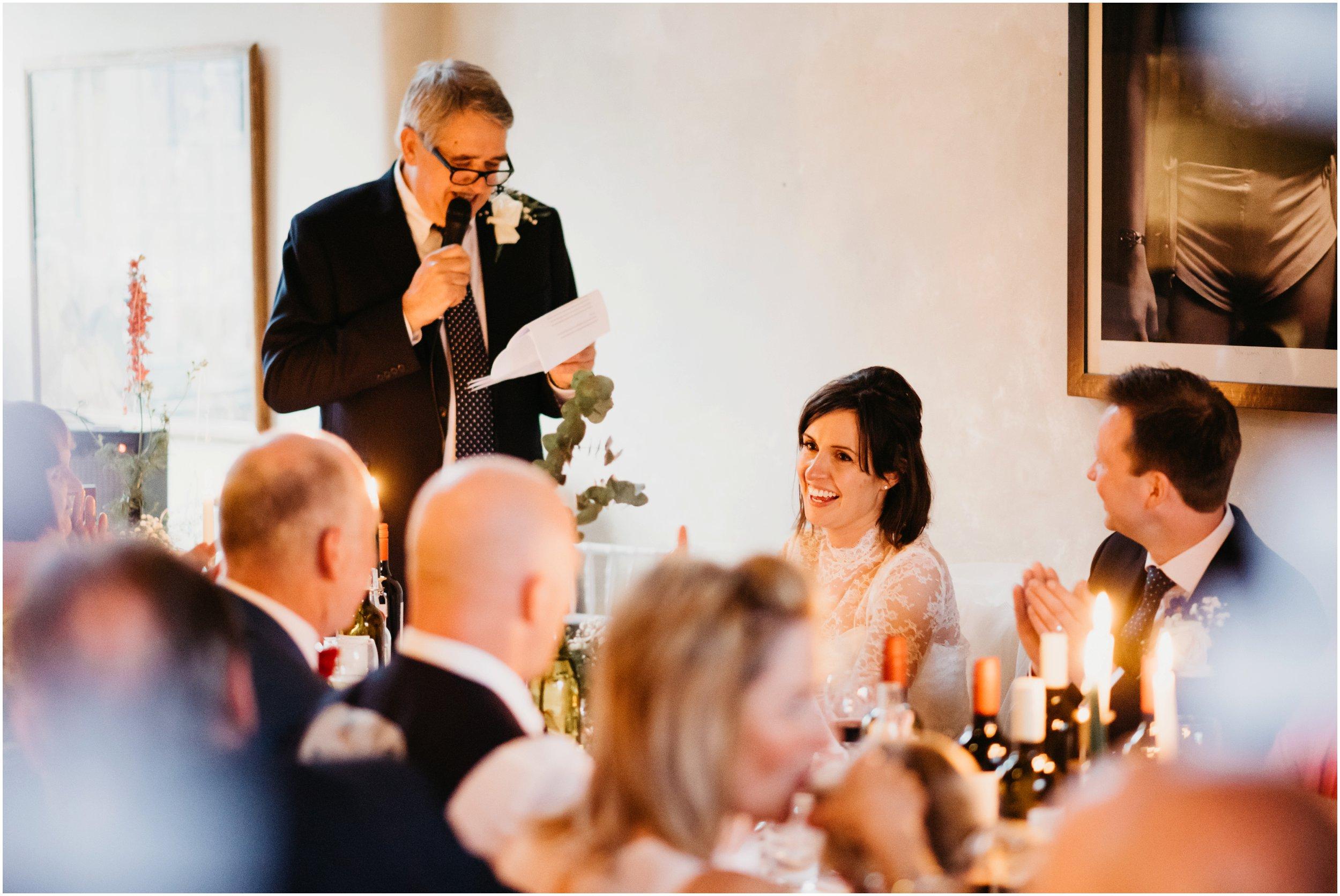 Norfolk wedding photographers_0204.jpg