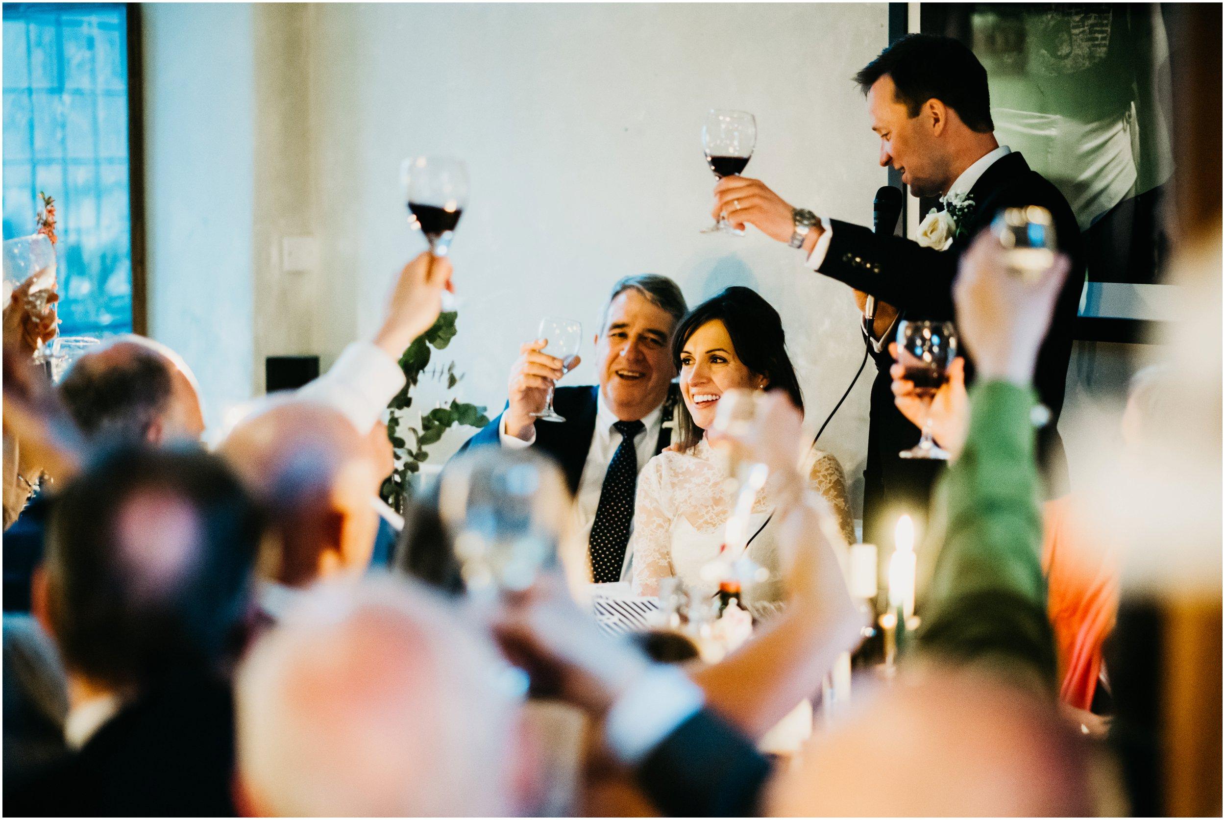 Norfolk wedding photographers_0208.jpg