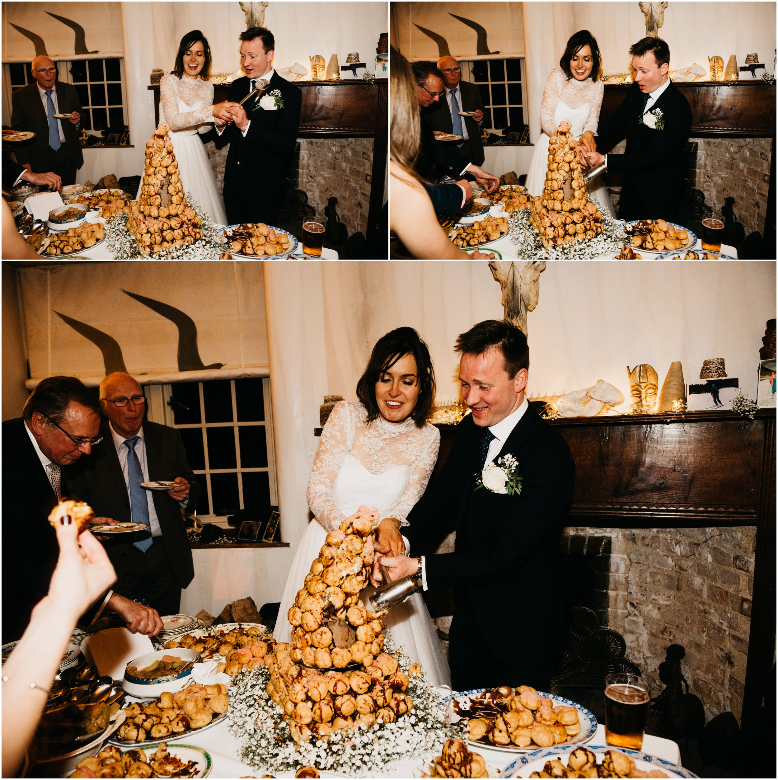 Norfolk wedding photographers_0216.jpg