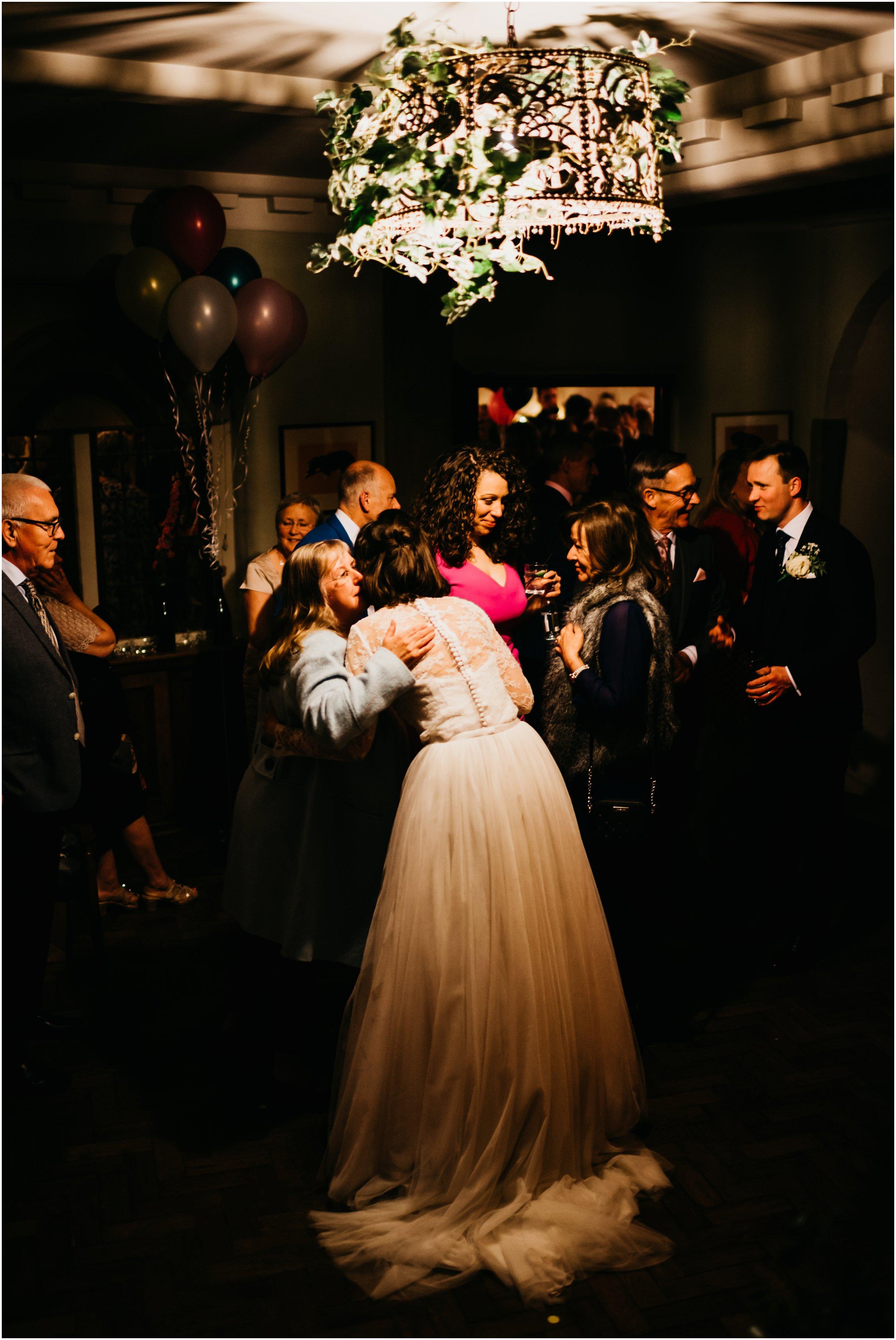 Norfolk wedding photographers_0219.jpg