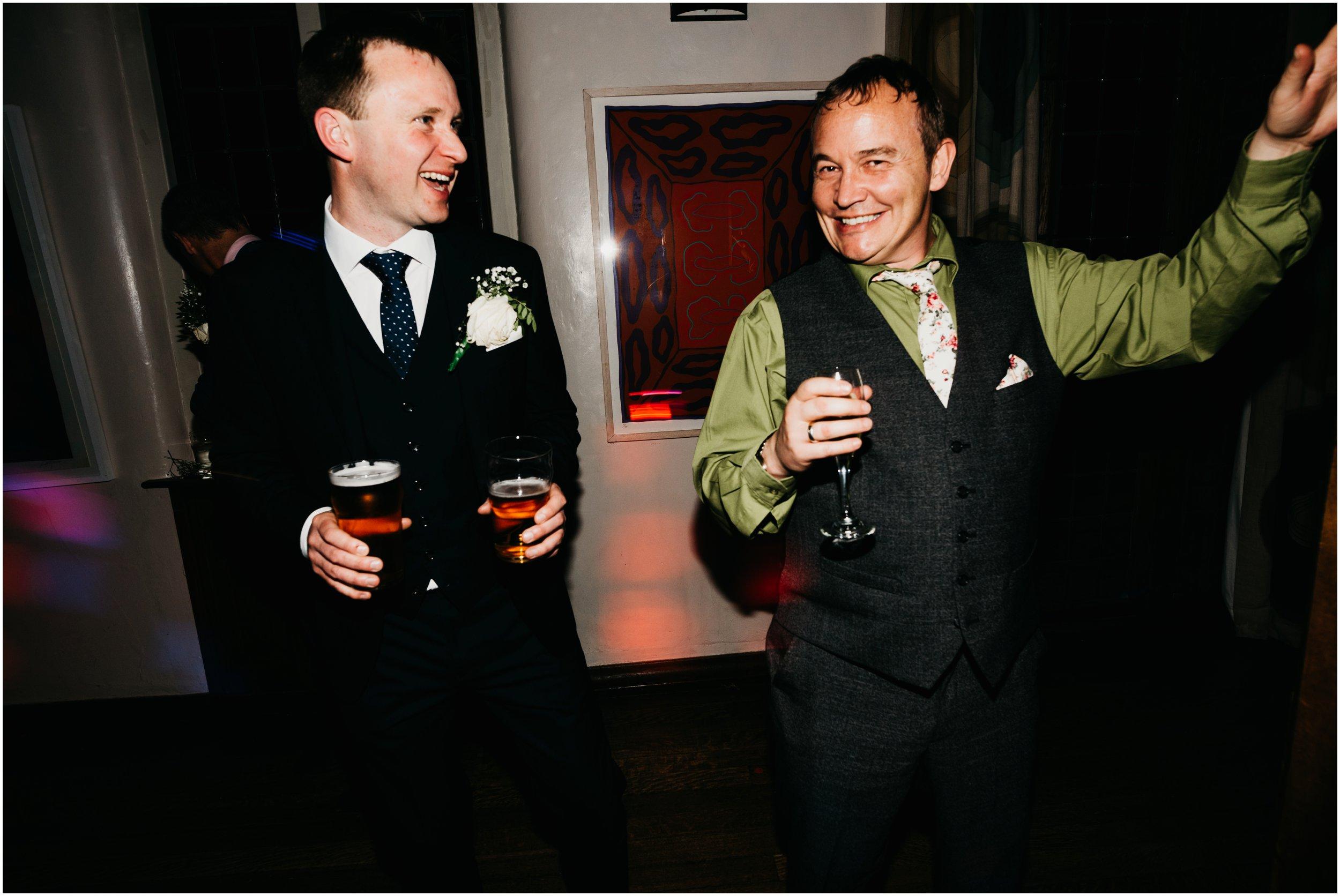 Norfolk wedding photographers_0224.jpg